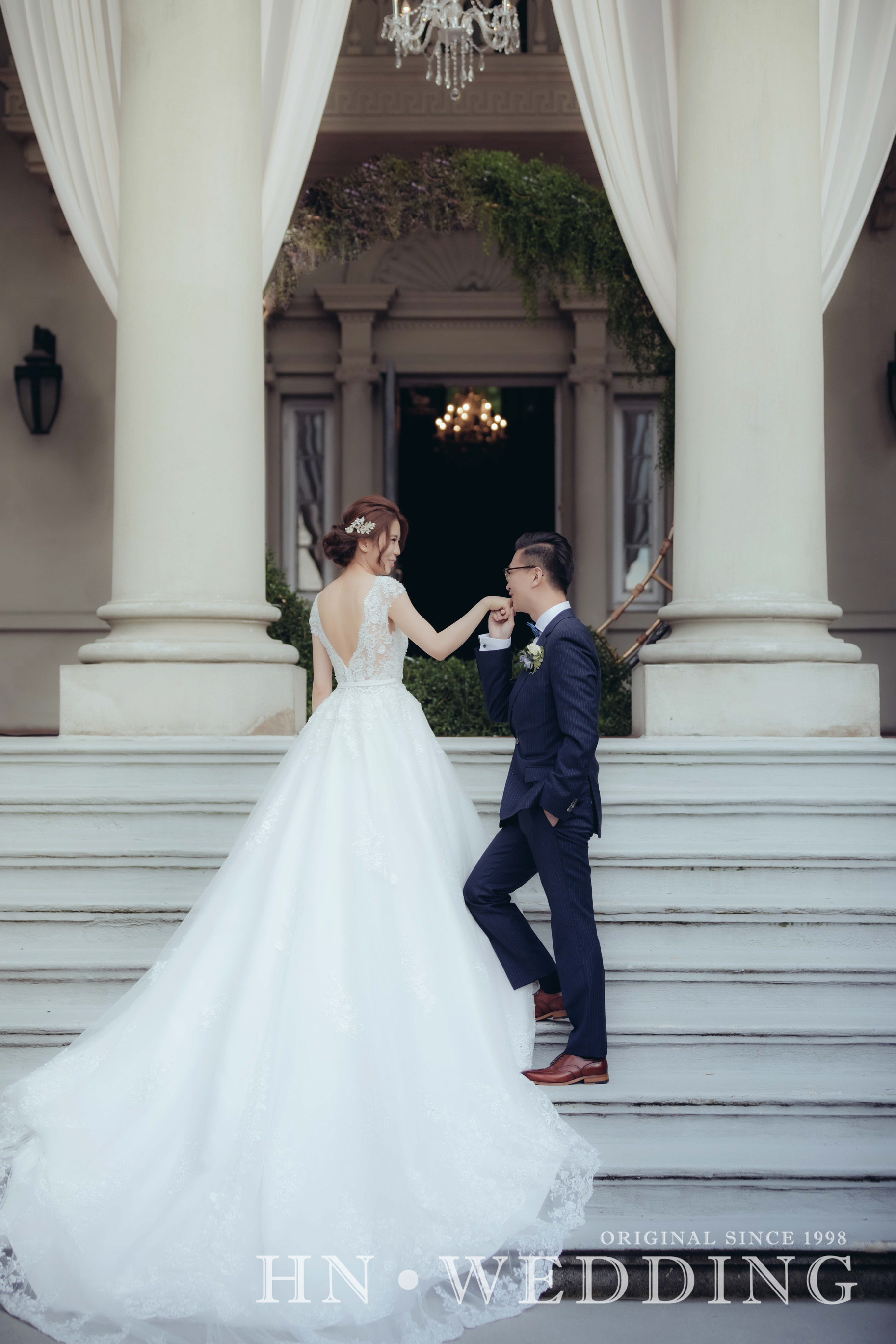 hnweddingweddingday10192018-2-14.jpg
