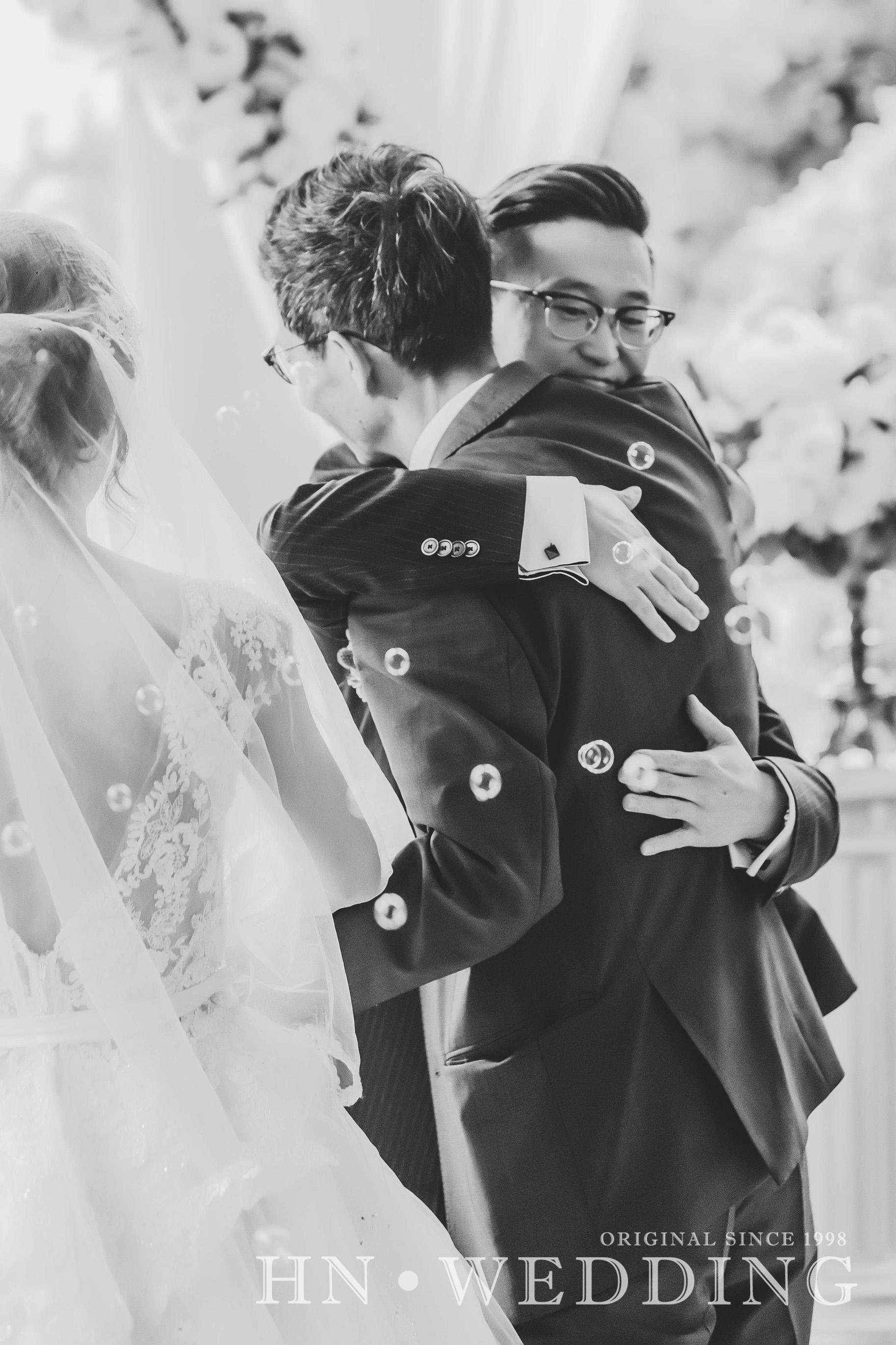 hnweddingweddingday10192018-2-24.jpg