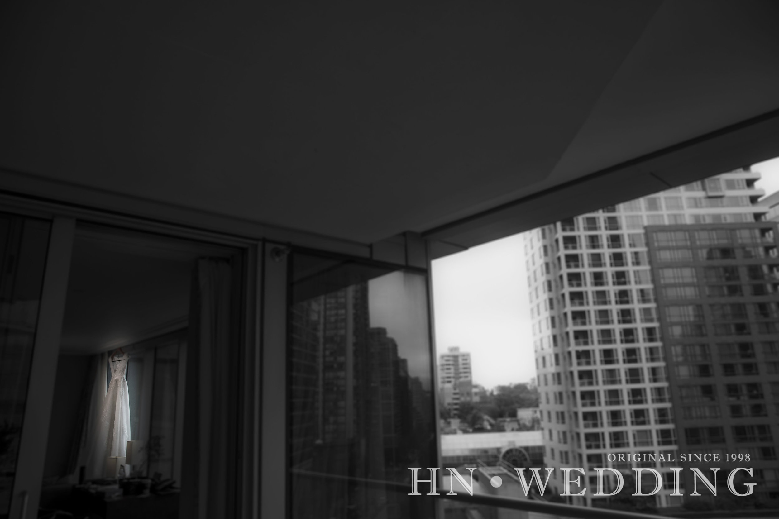 hnweddingweddingday10192018-2.jpg