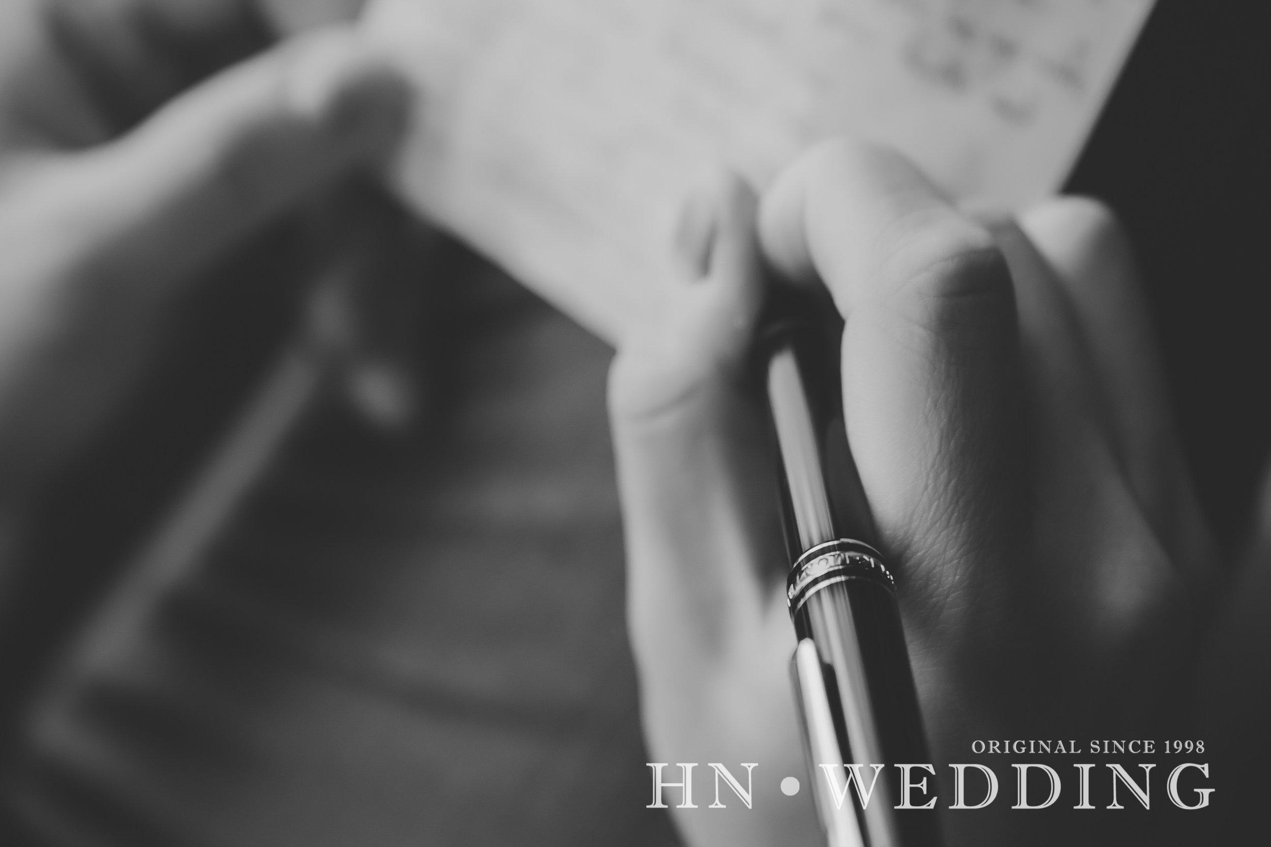 HnWedding-72.jpg