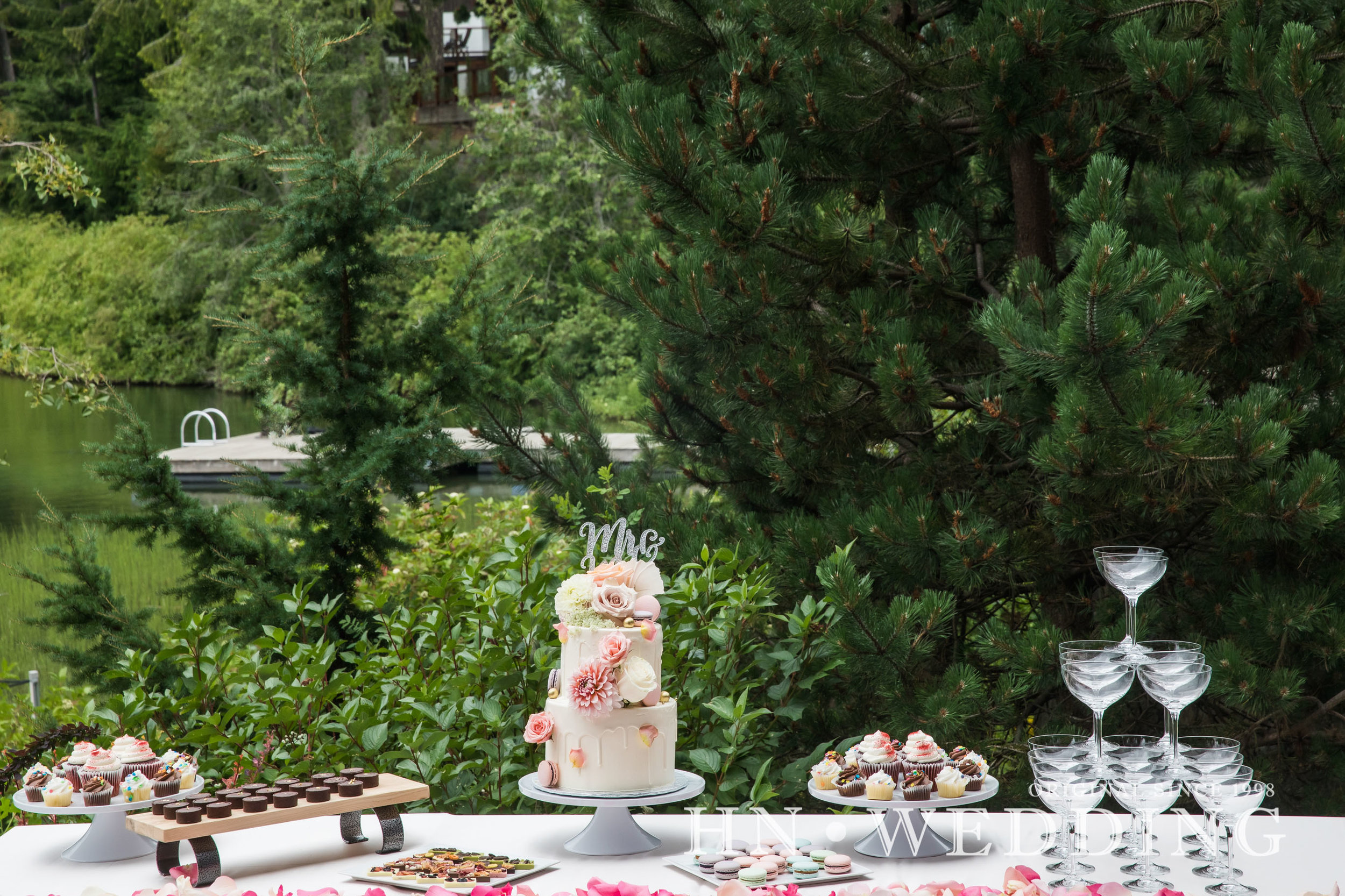 hnweddingprewedding-27.jpg