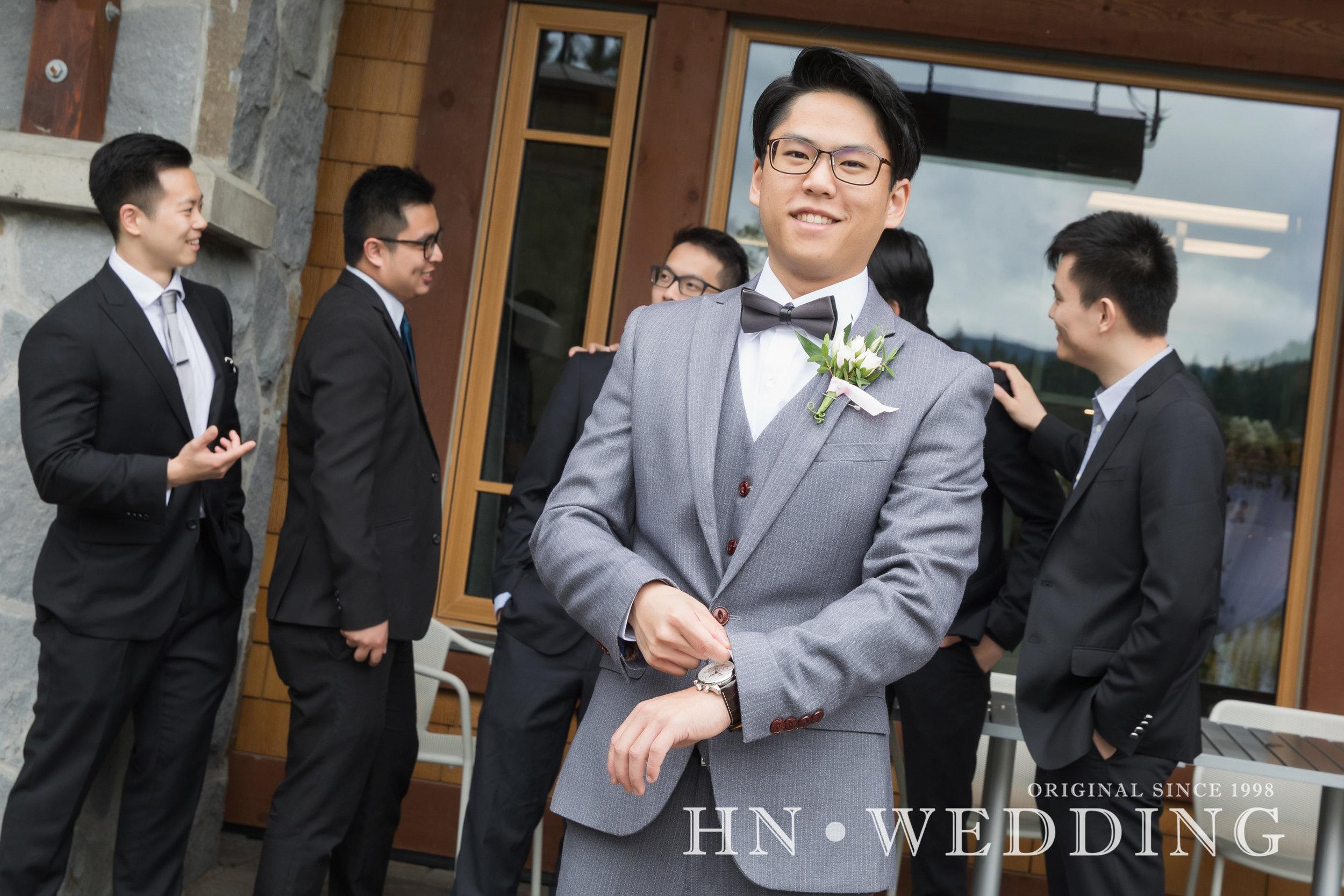 hnweddingprewedding-43.jpg