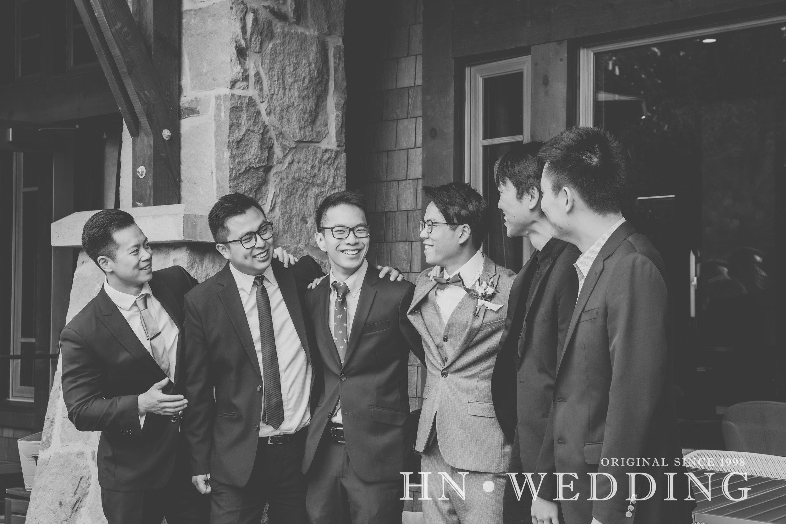 hnweddingprewedding-47.jpg