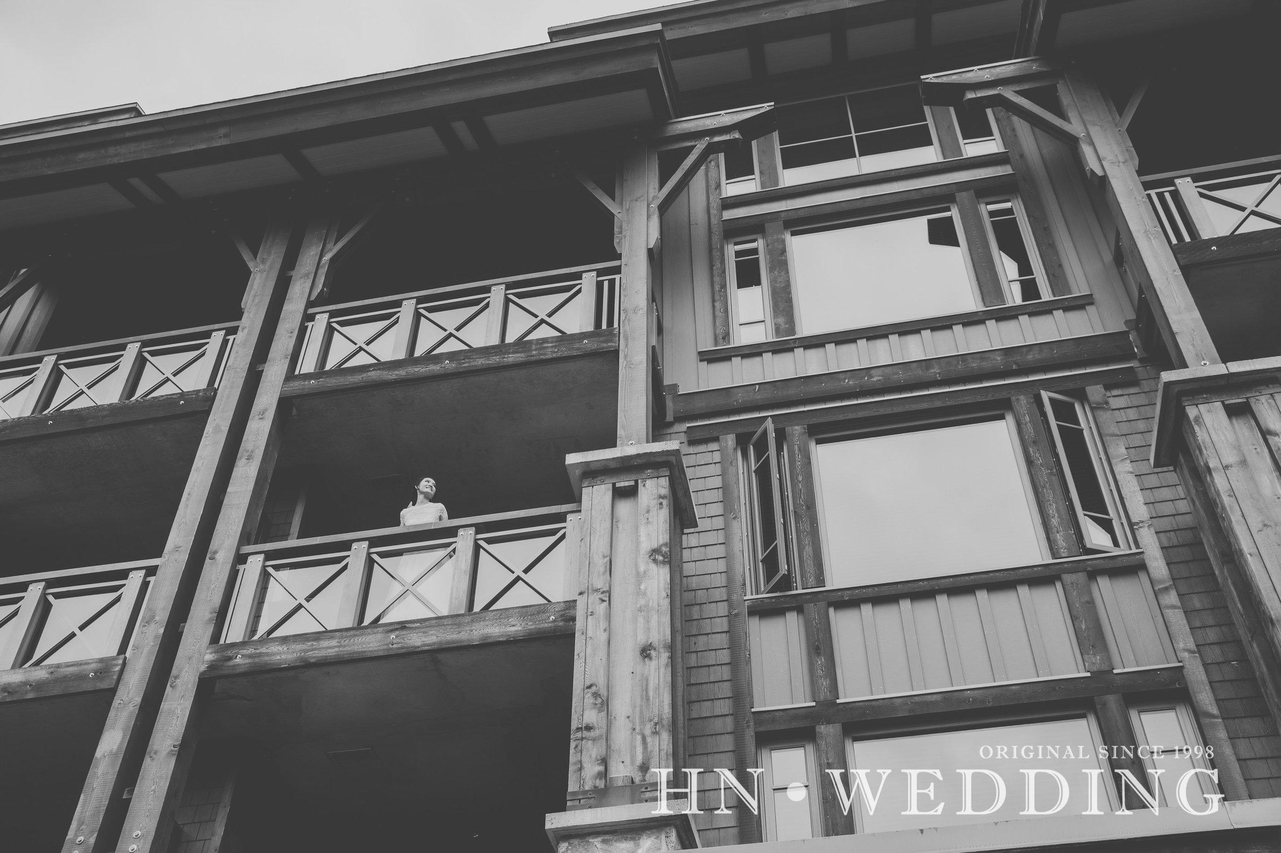 hnweddingprewedding-63.jpg