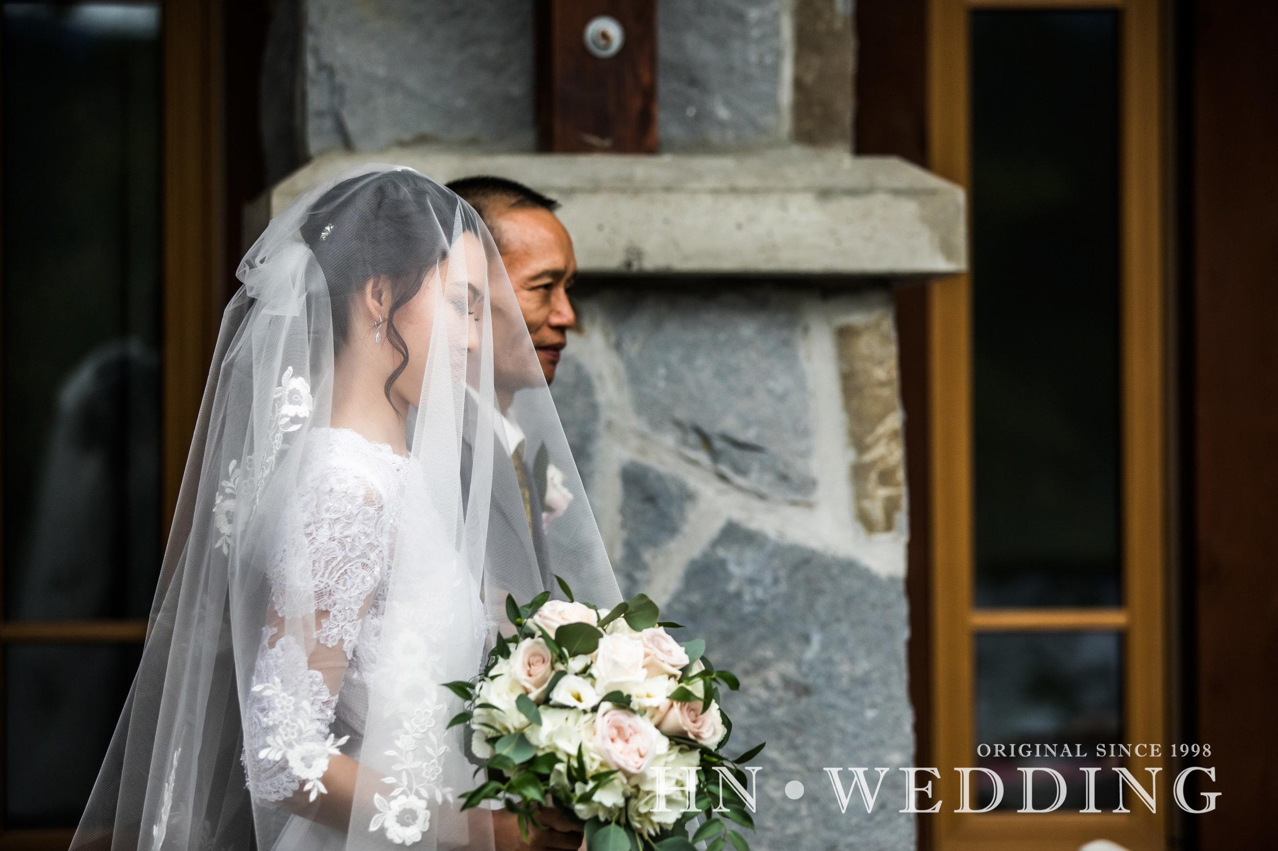 hnweddingprewedding-79.jpg