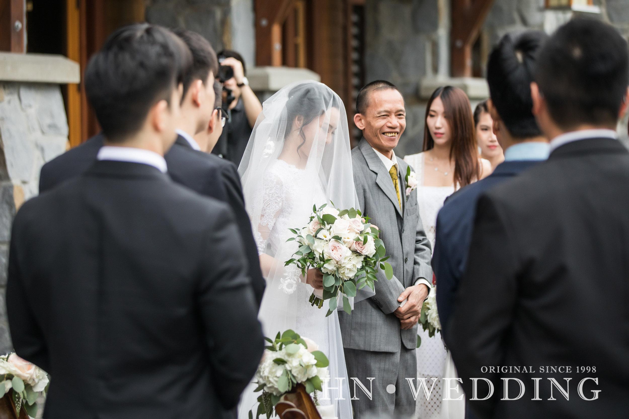 hnweddingprewedding-81.jpg
