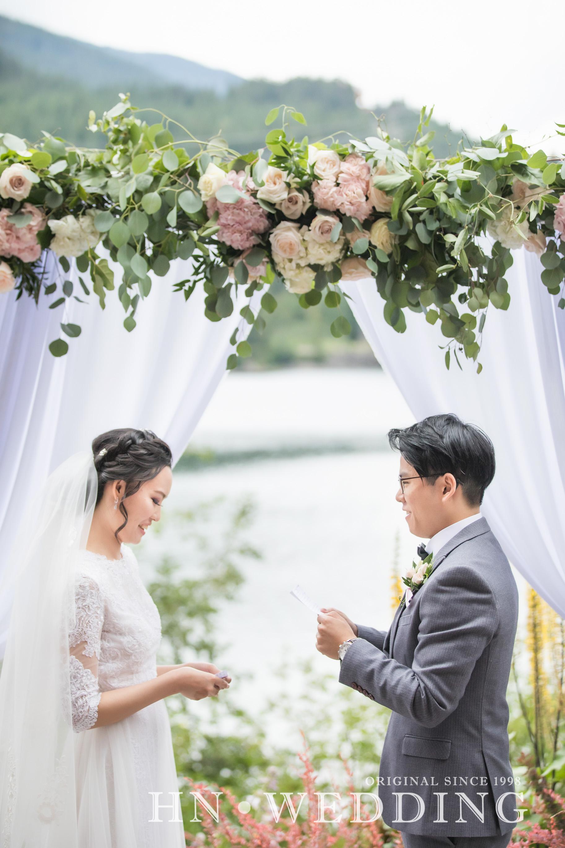 hnweddingprewedding-100.jpg