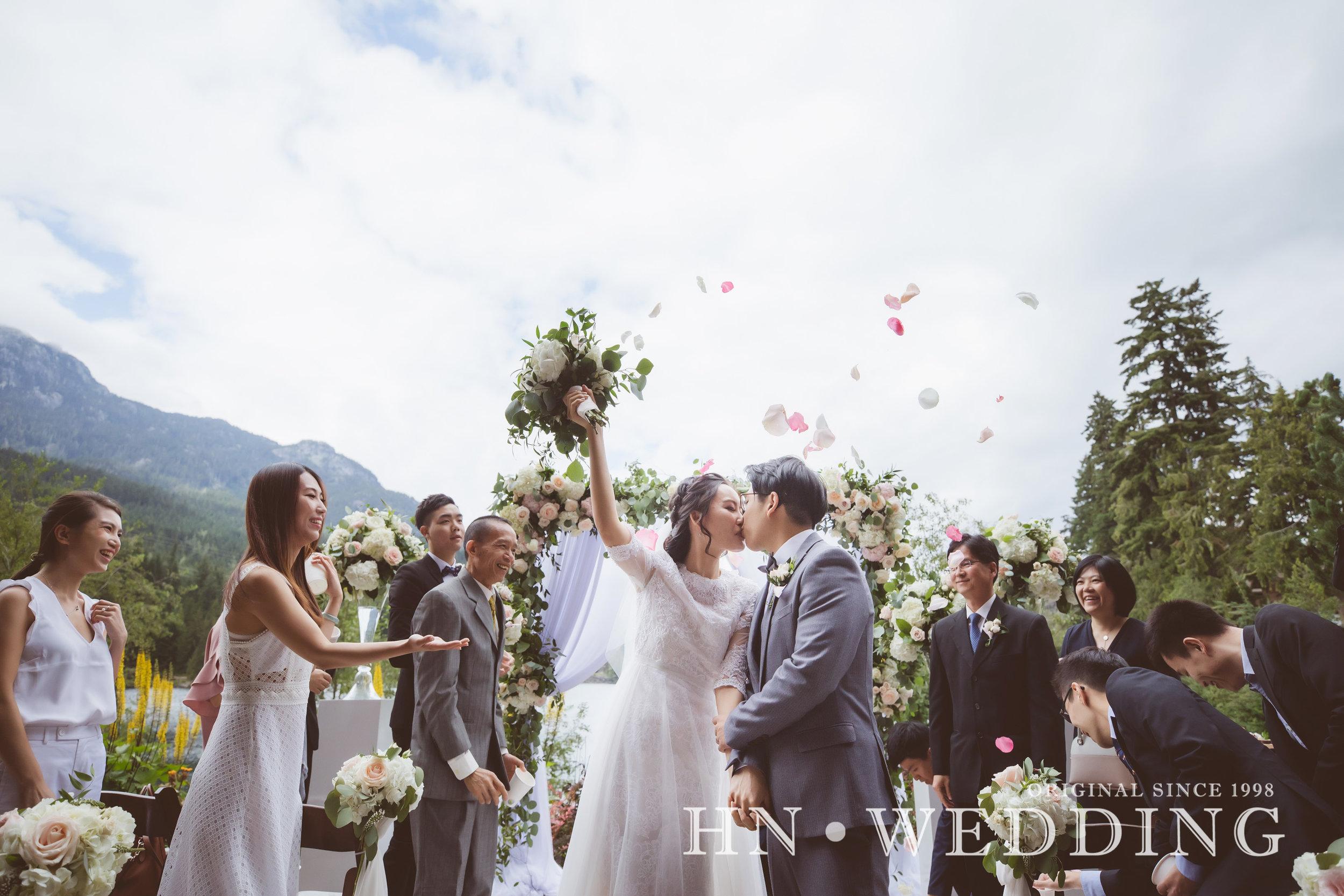 hnweddingprewedding-149.jpg