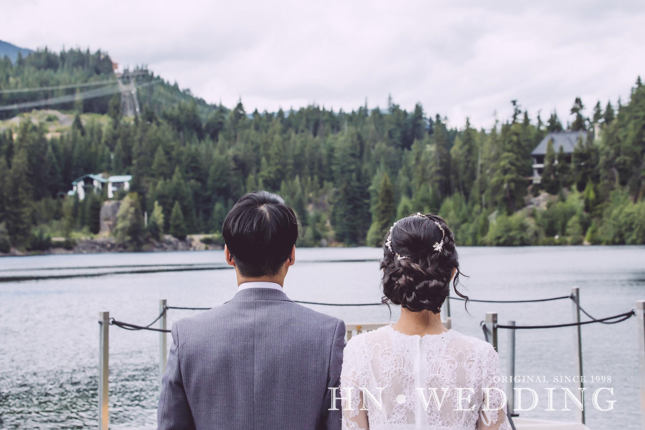 hnweddingprewedding-189.jpg