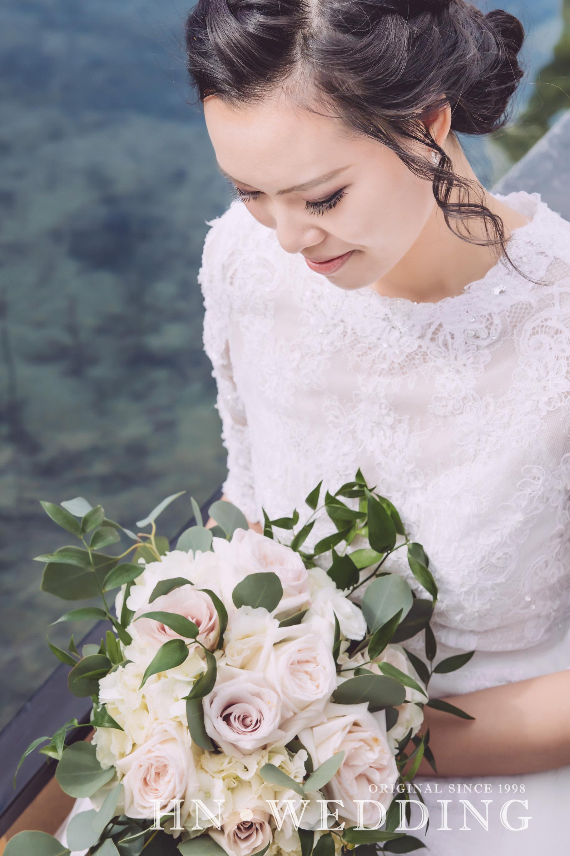 hnweddingprewedding-194.jpg