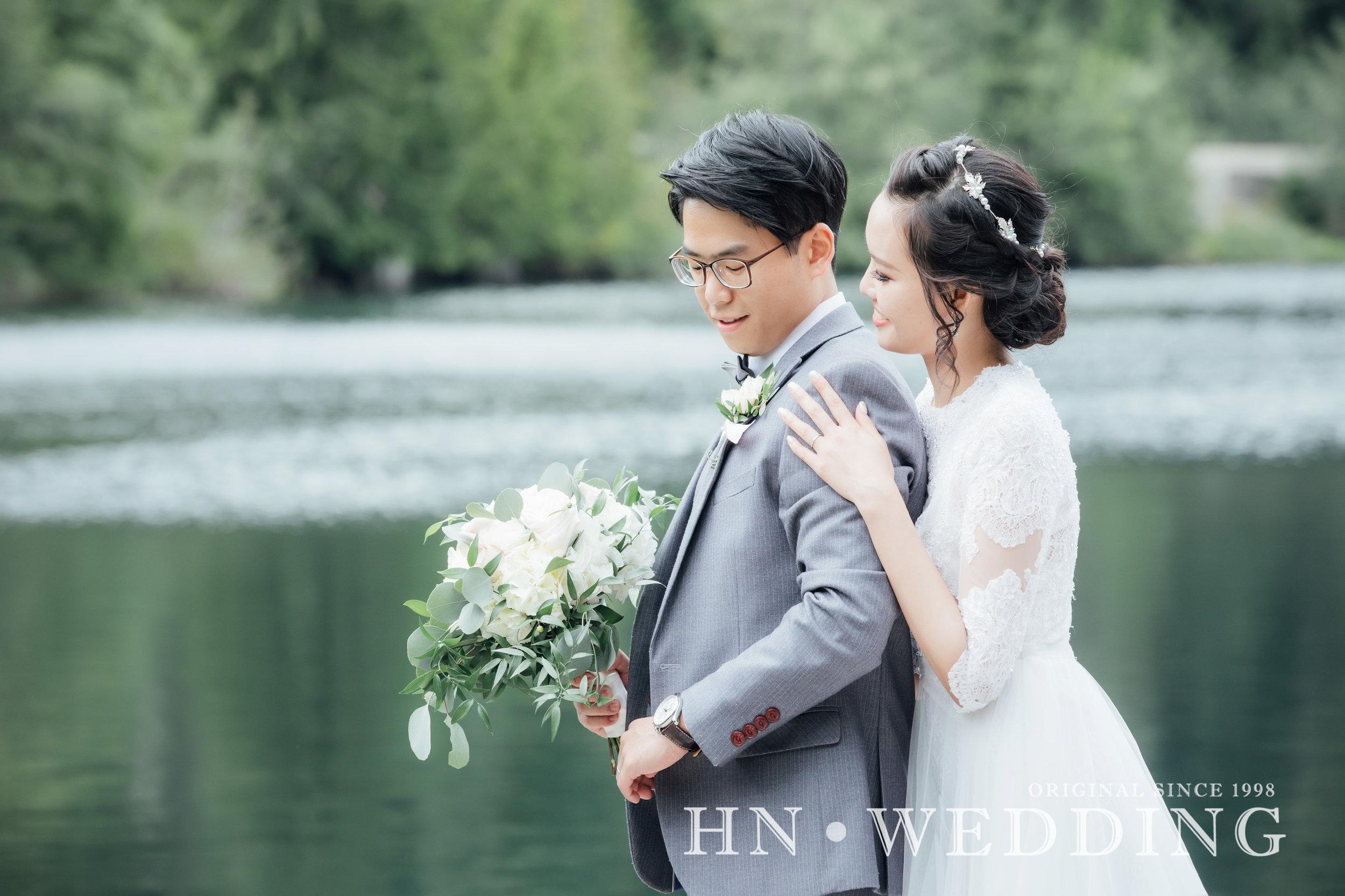 hnweddingprewedding-213.jpg