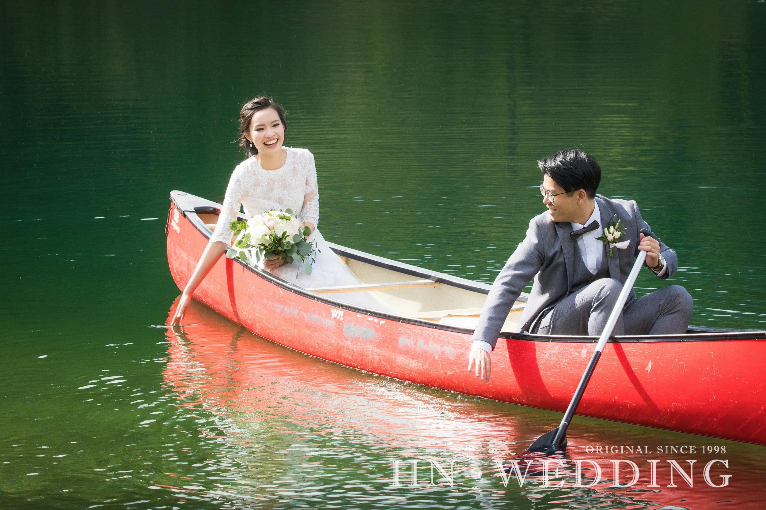 hnweddingprewedding-208.jpg