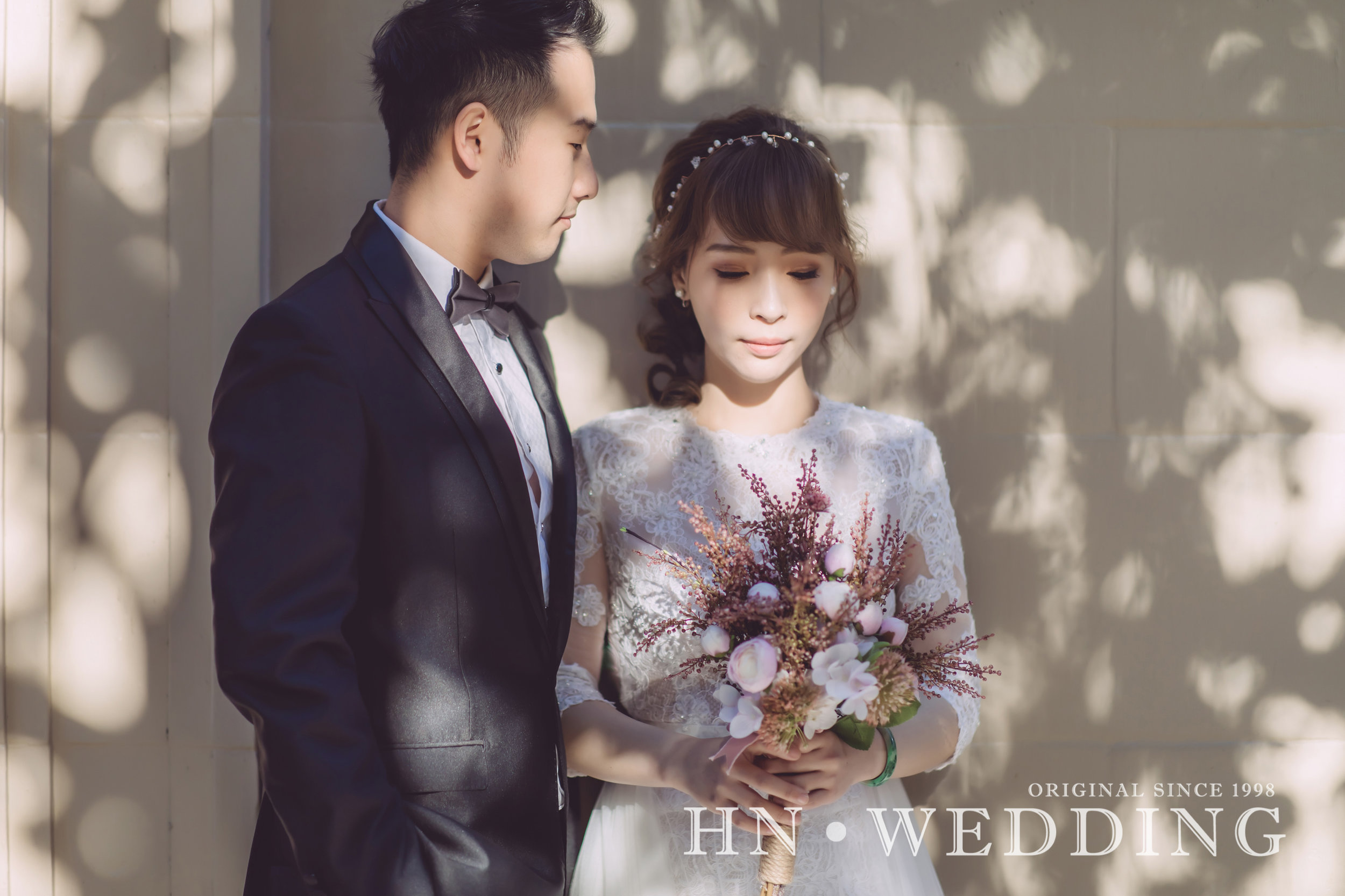 hnweddingatumpreweeding-52.jpg