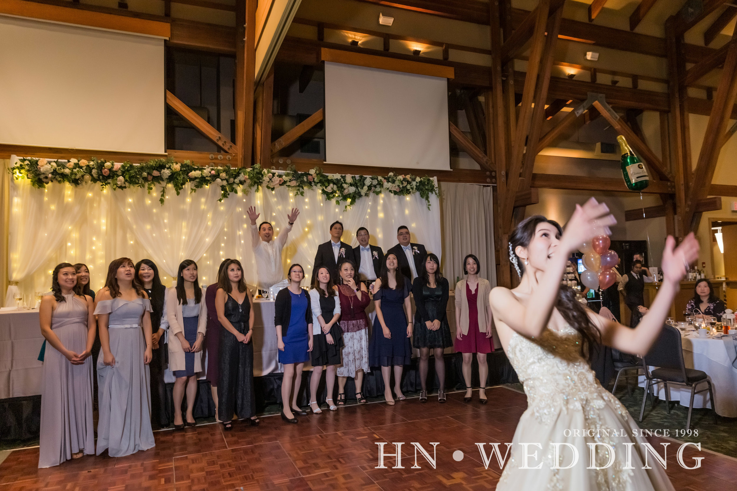 hnweddingweddingday20180526-63.jpg