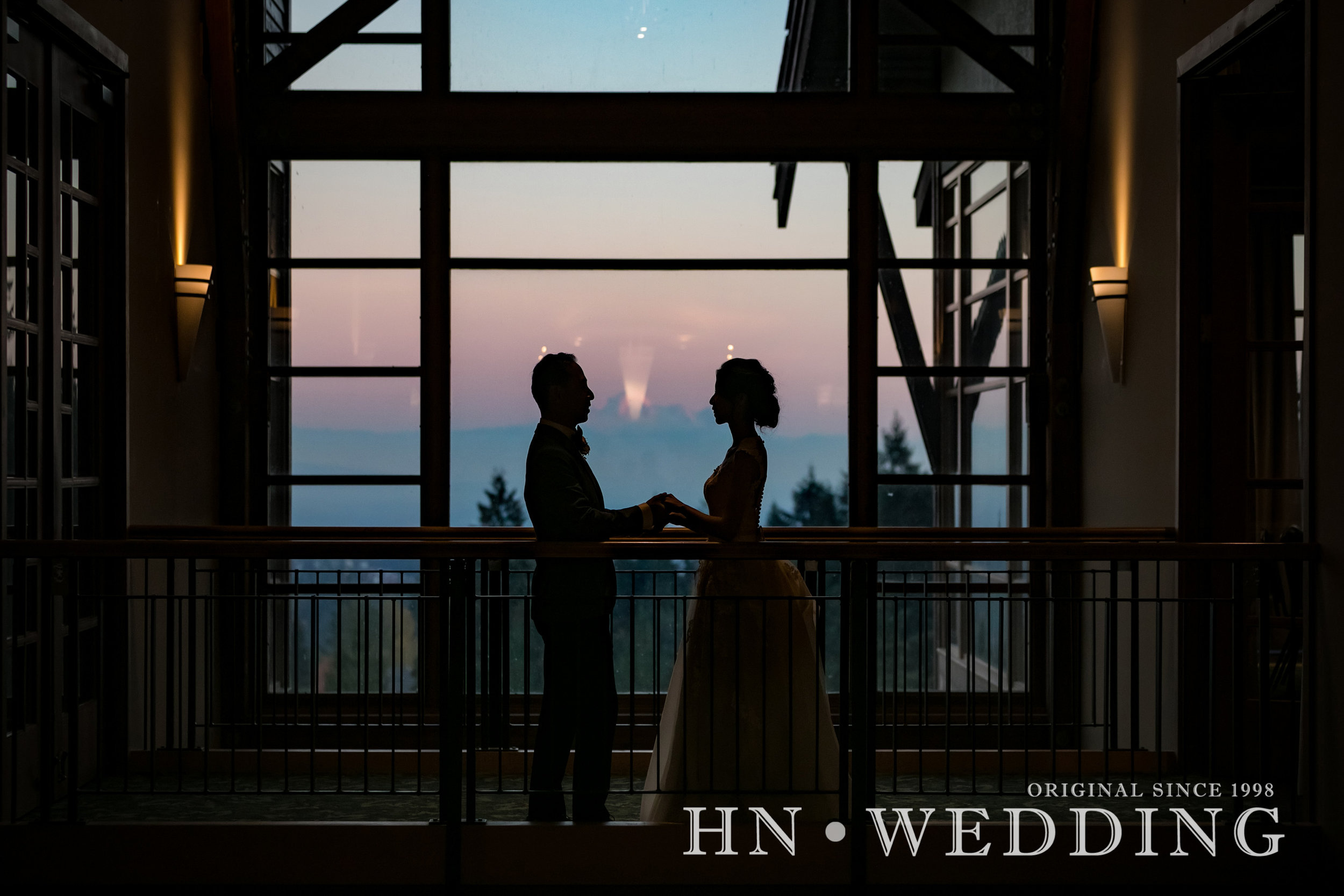 hnweddingweddingday20180526.jpg