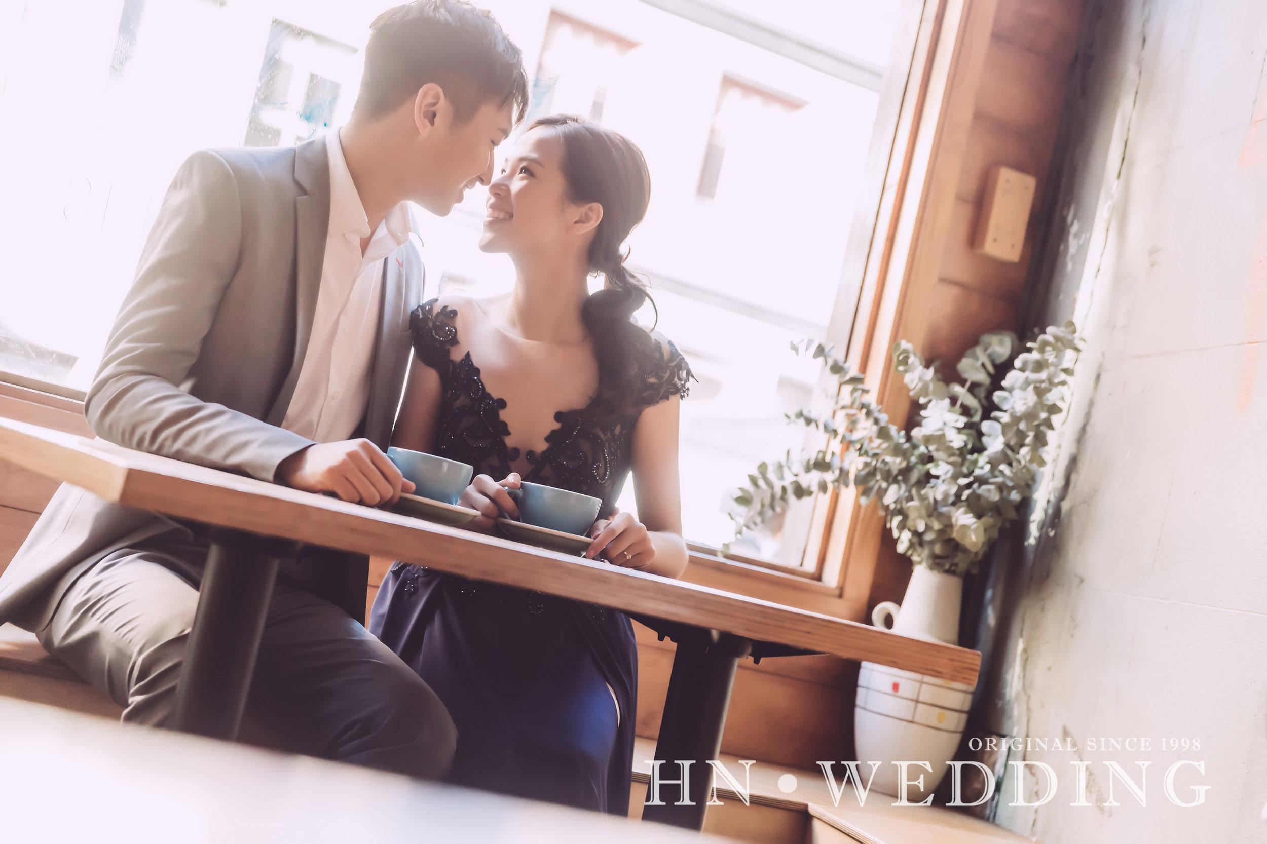 hnweddingprewedding20190220-26.jpg