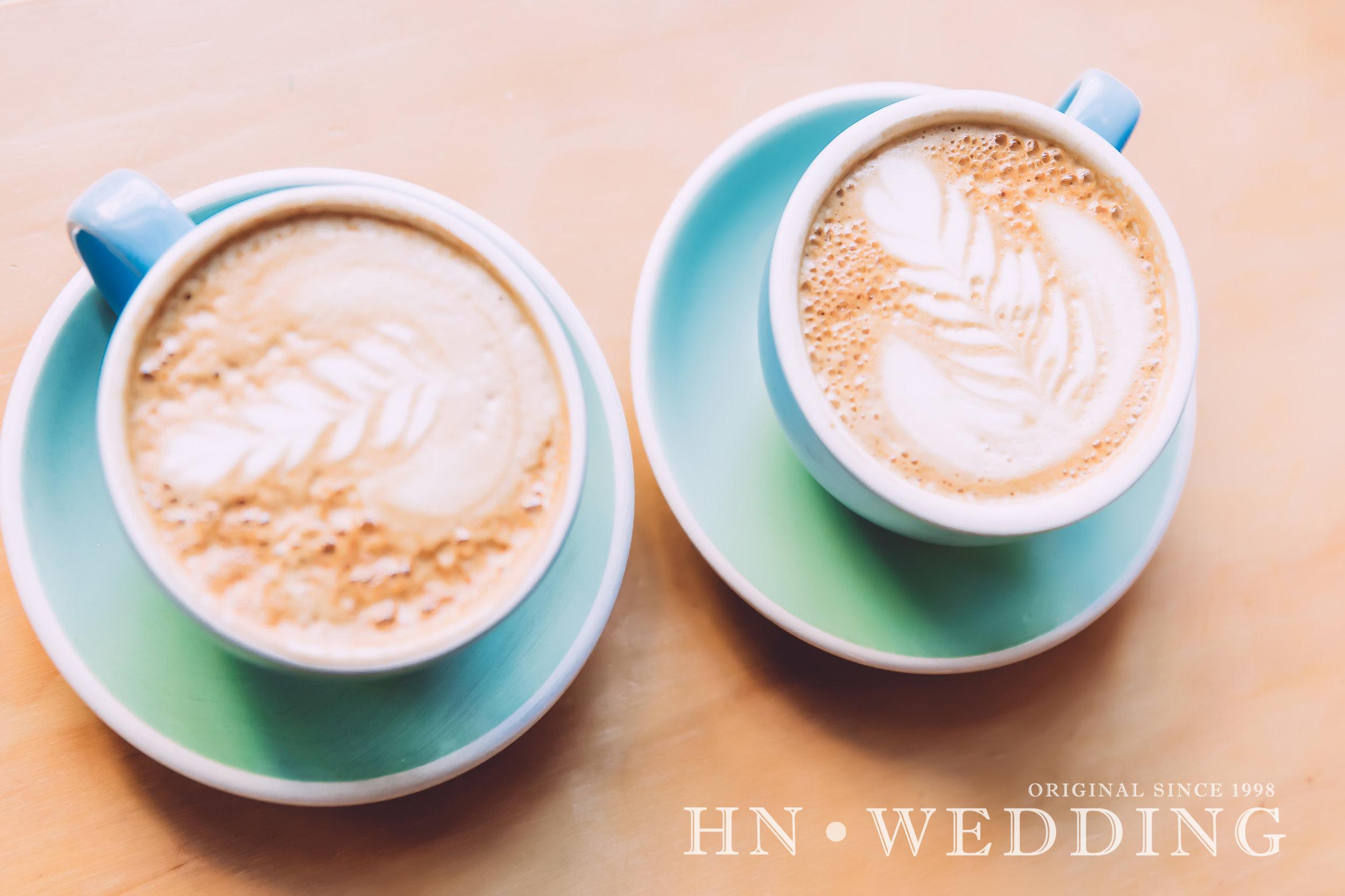 hnweddingprewedding20190220-25.jpg