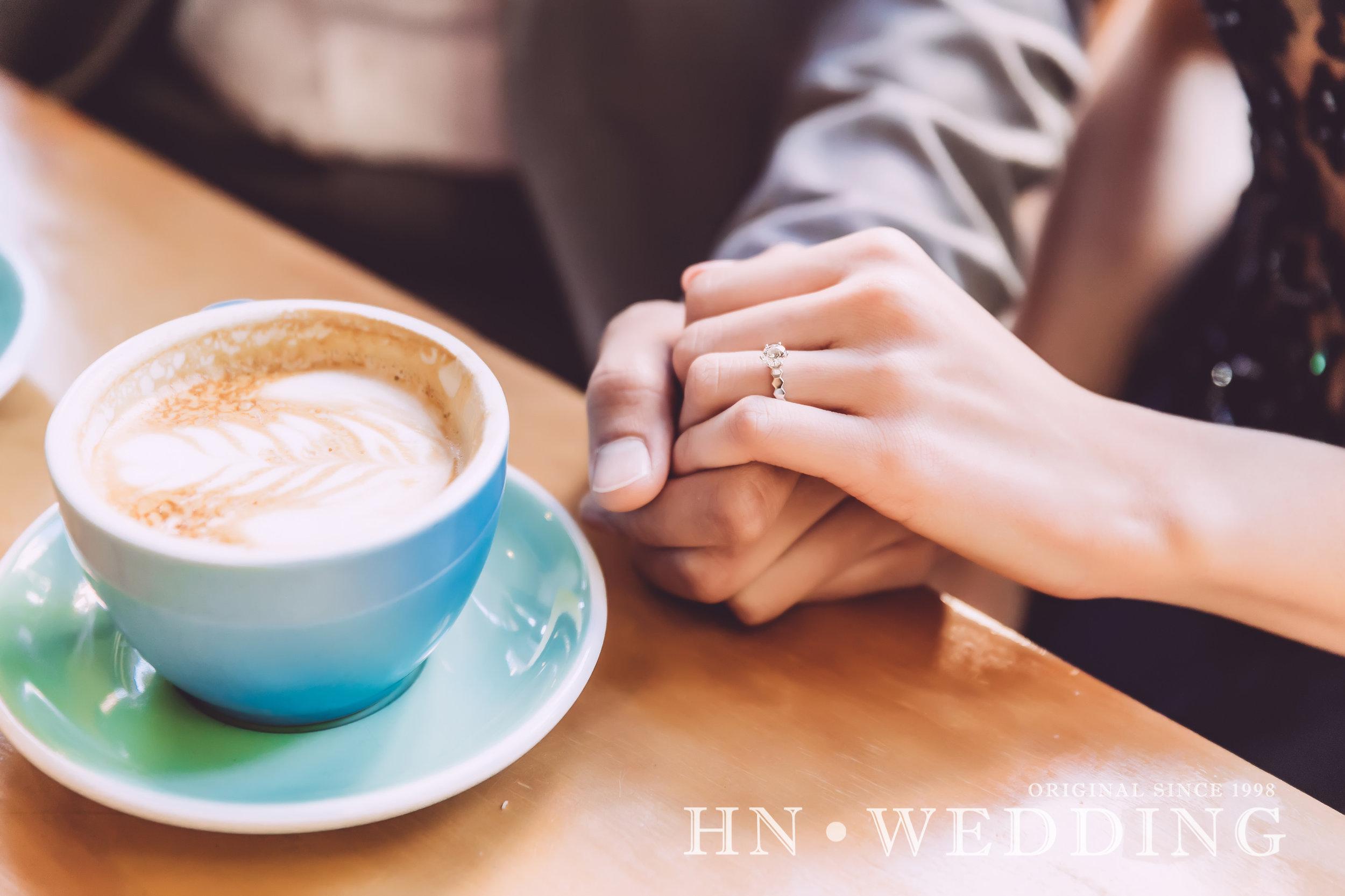hnweddingprewedding20190220-30.jpg