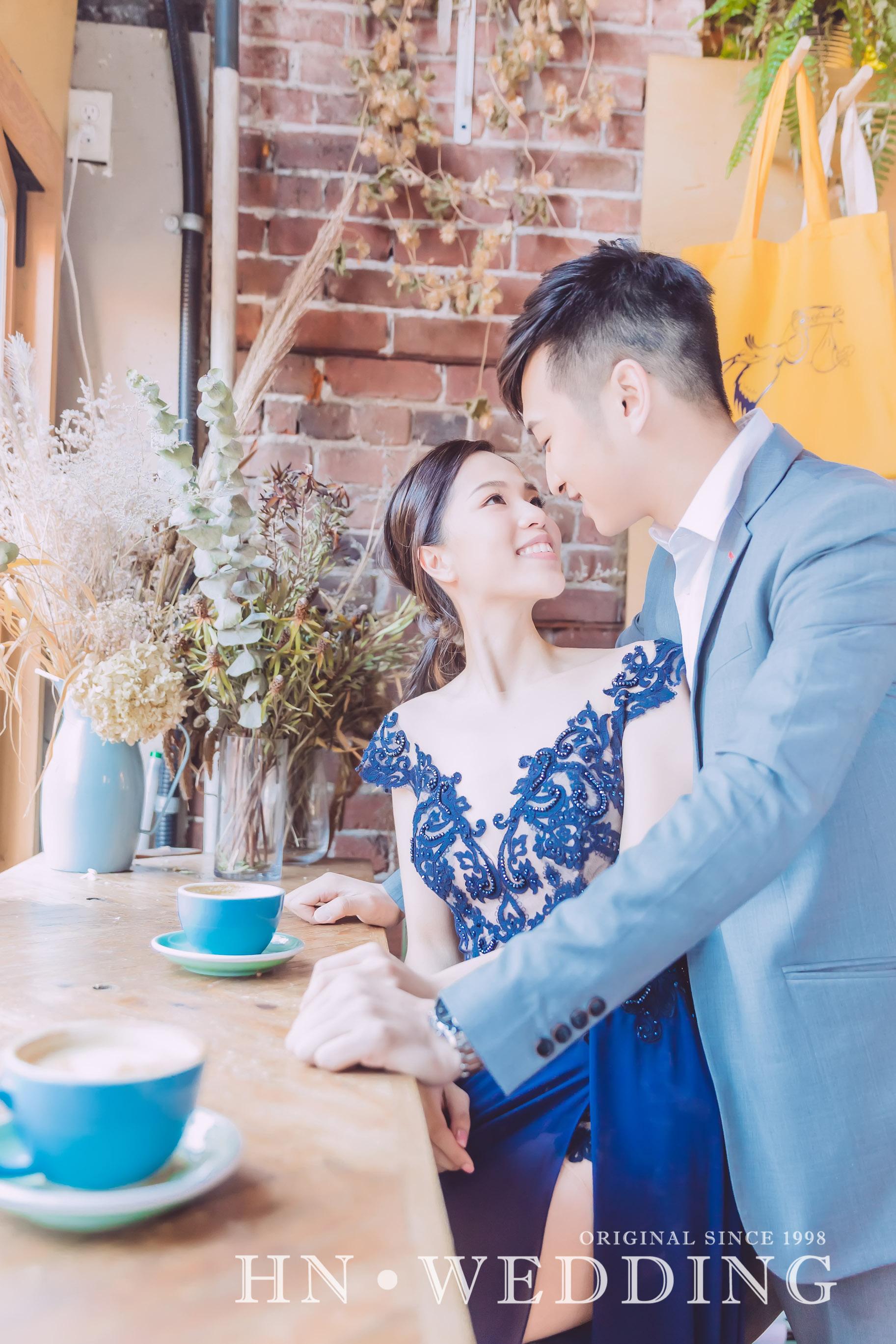 hnweddingprewedding20190220-36.jpg