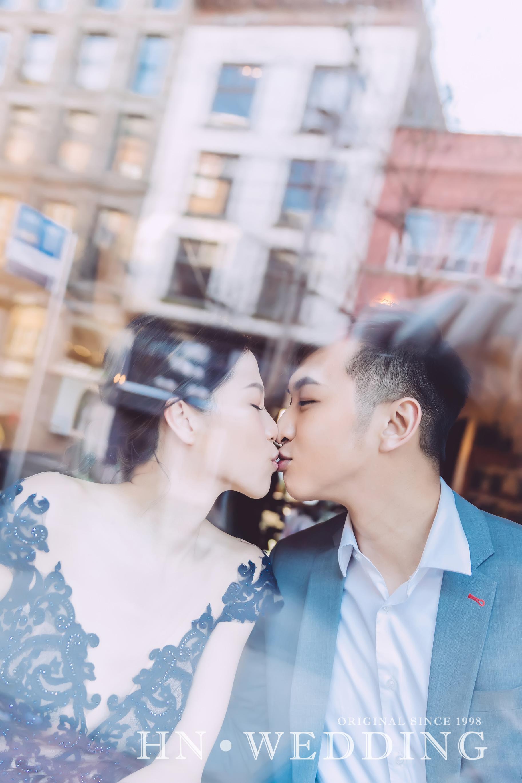 hnweddingprewedding20190220-34.jpg