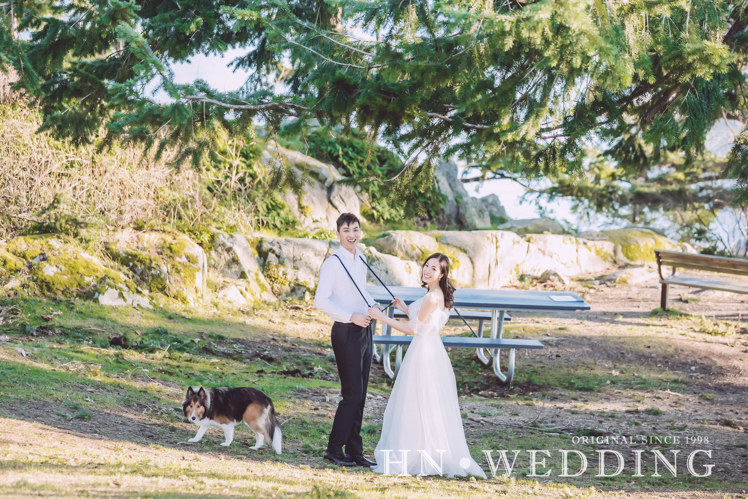 hnweddingprewedding20190220-43.jpg
