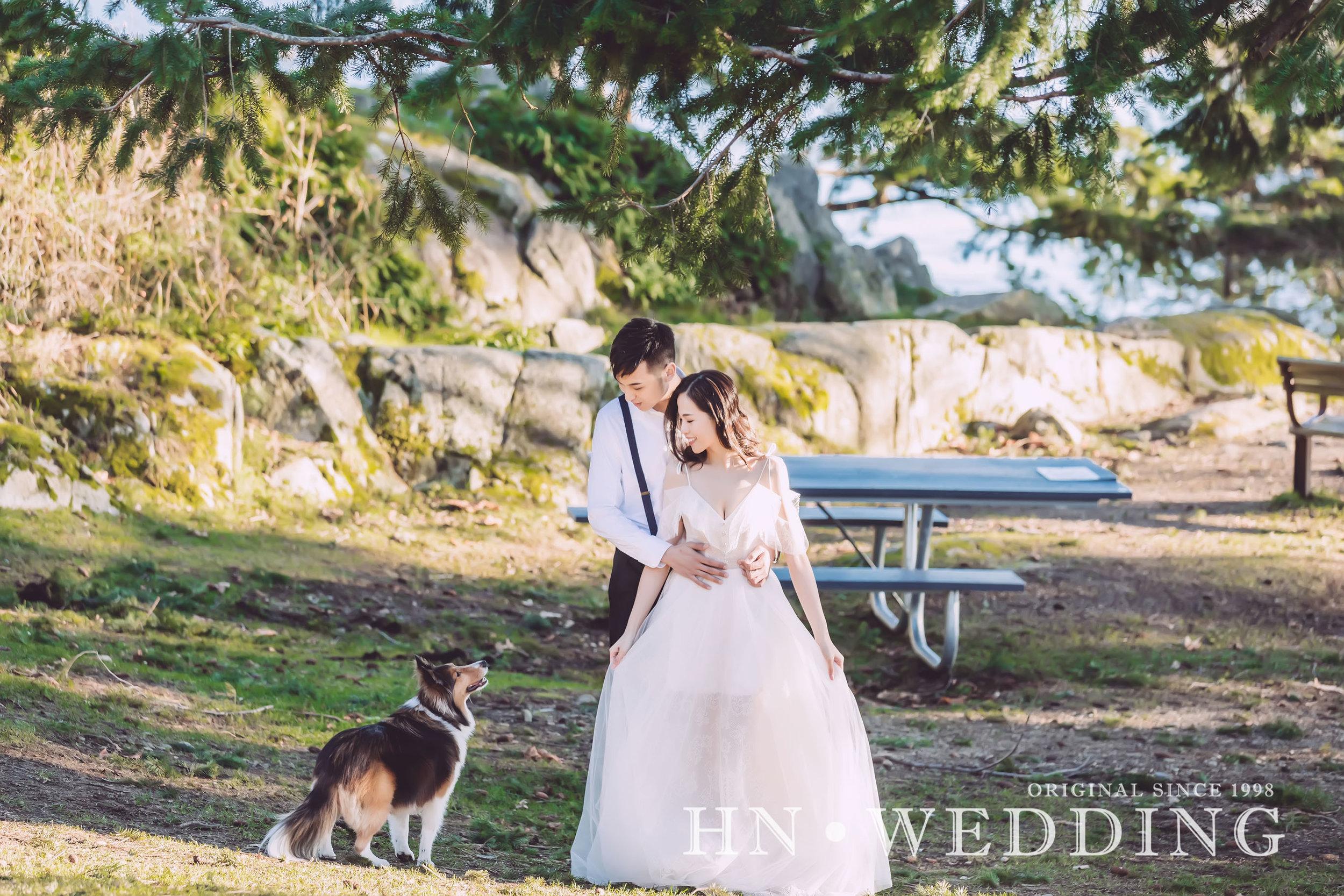 hnweddingprewedding20190220-44.jpg
