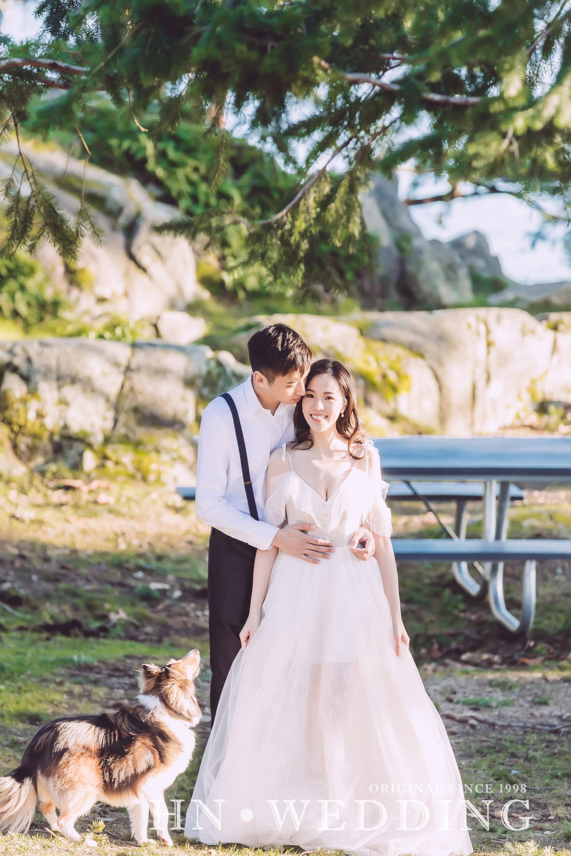 hnweddingprewedding20190220-45.jpg