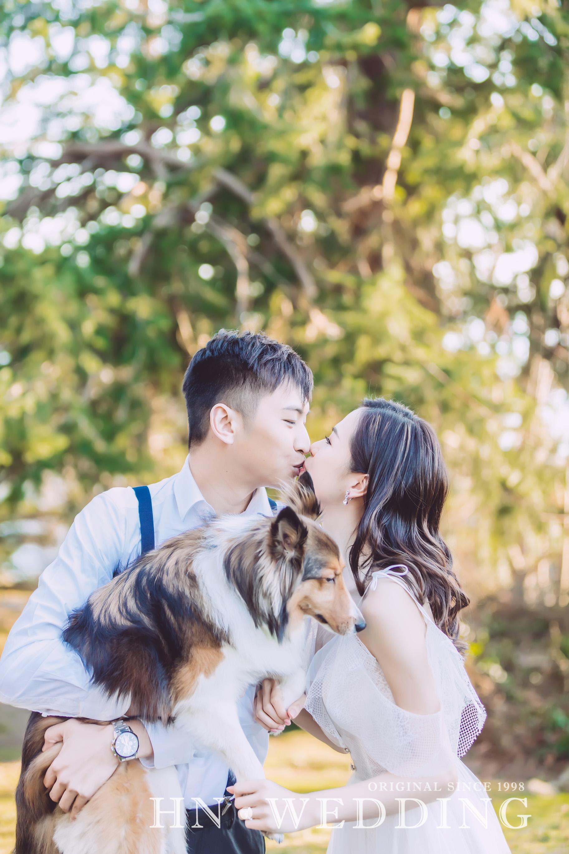 hnweddingprewedding20190220-48.jpg