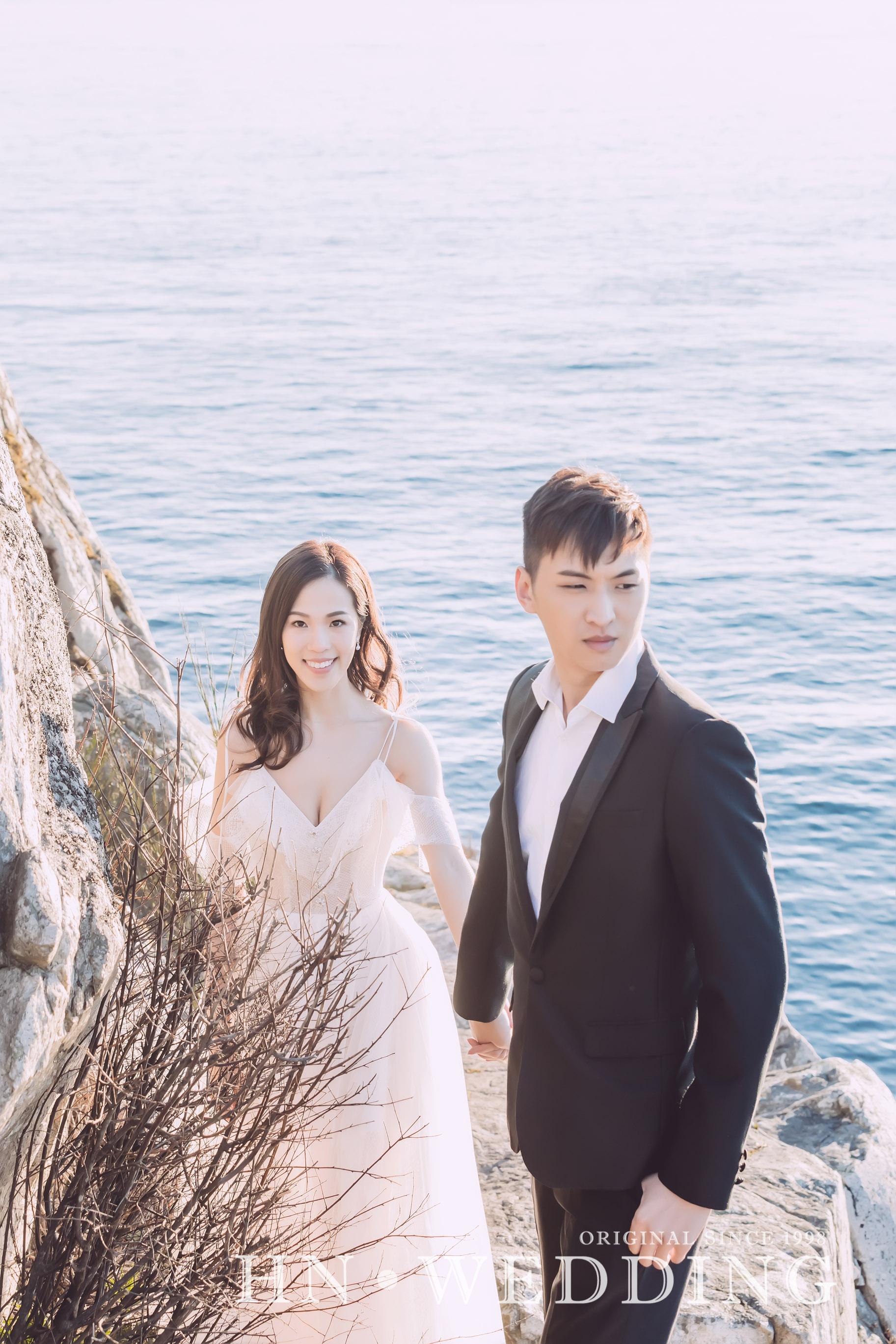 hnweddingprewedding20190220-51.jpg