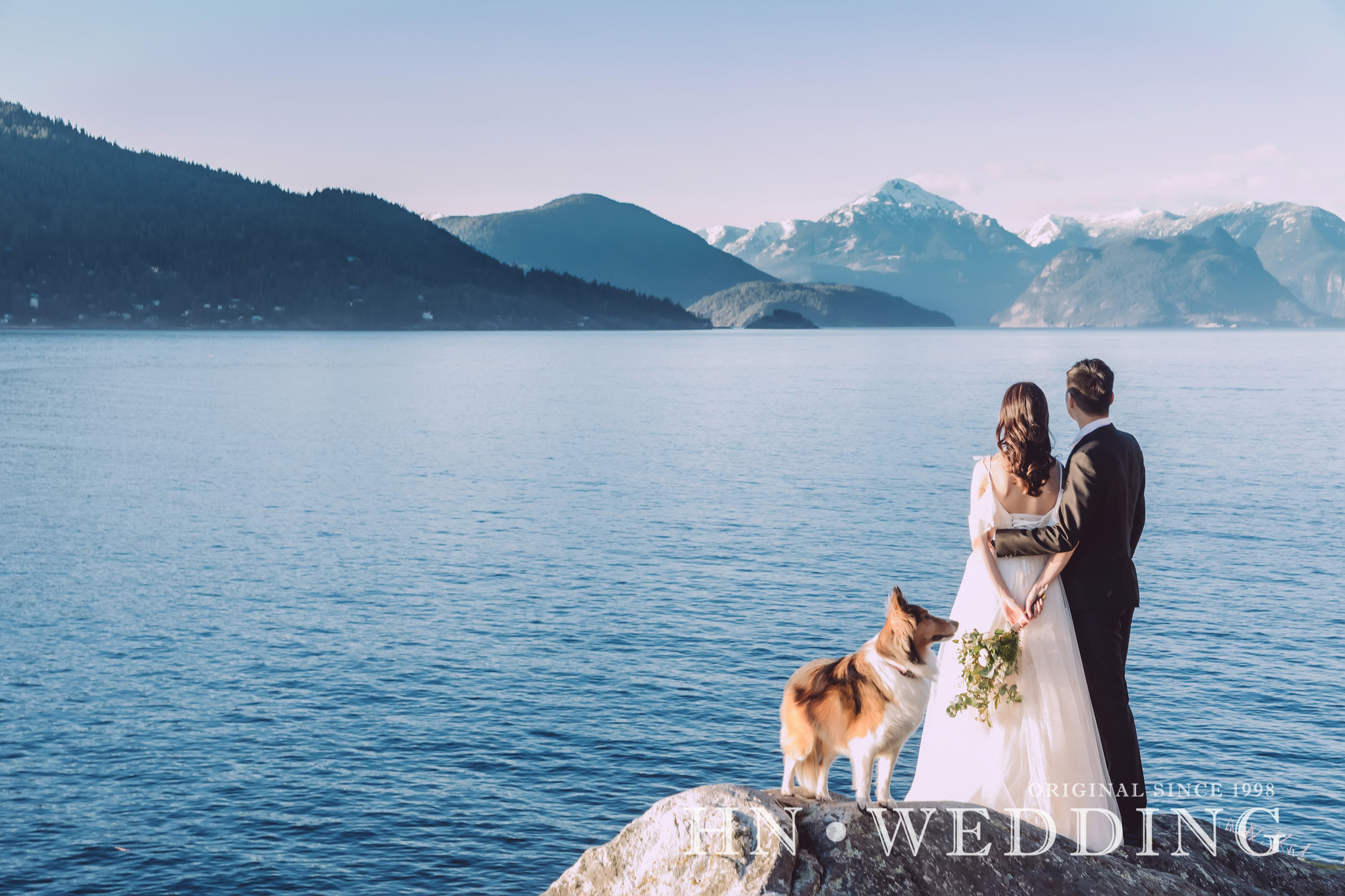 hnweddingprewedding20190220-53.jpg