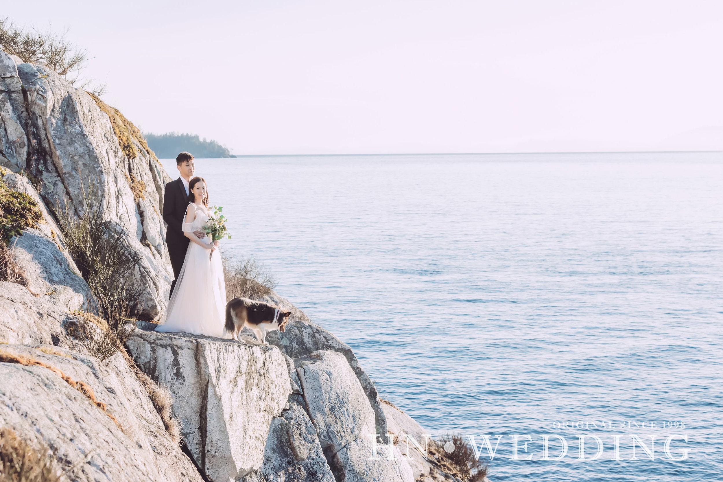 hnweddingprewedding20190220-49.jpg