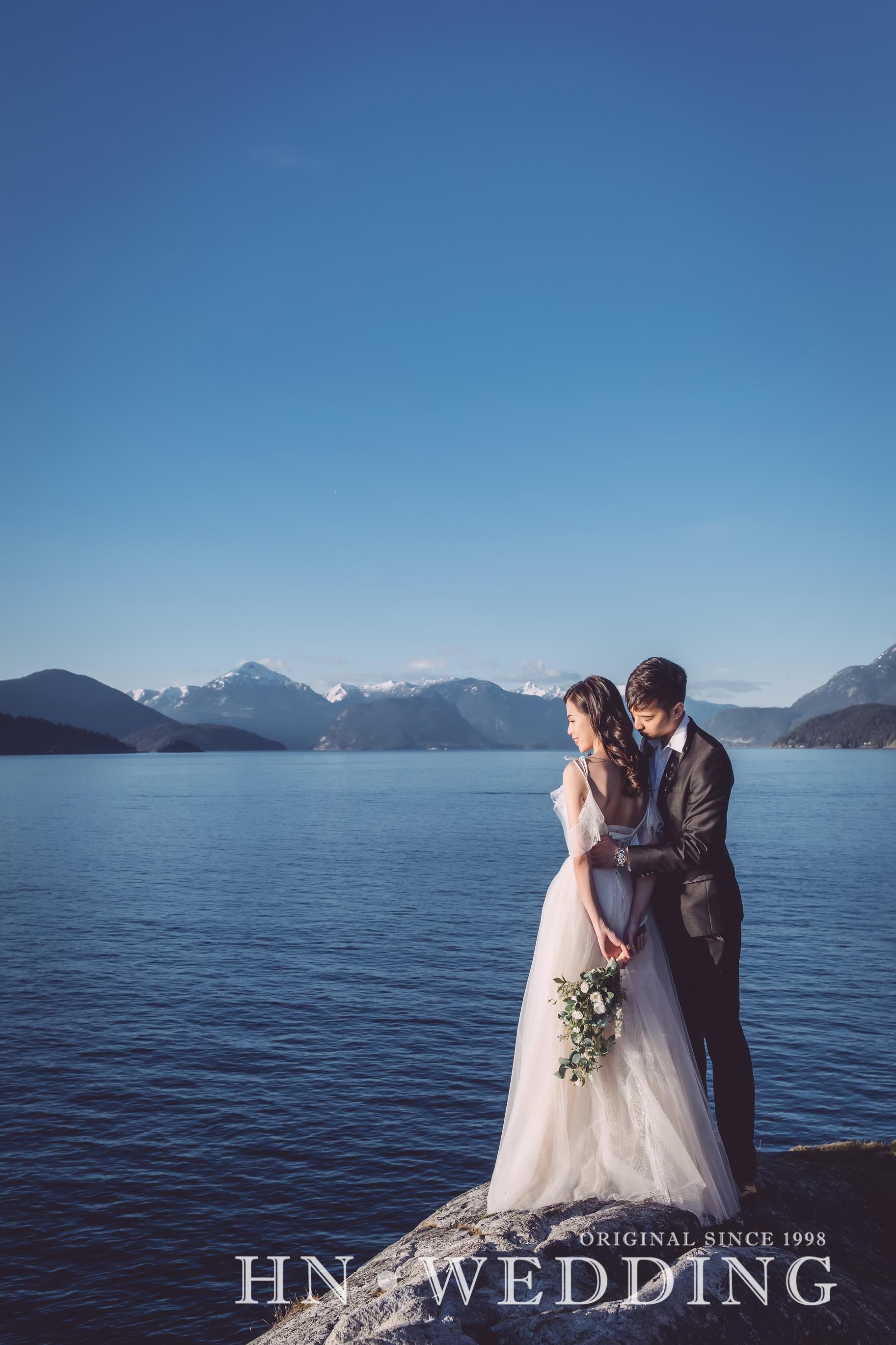hnweddingprewedding20190220-54.jpg