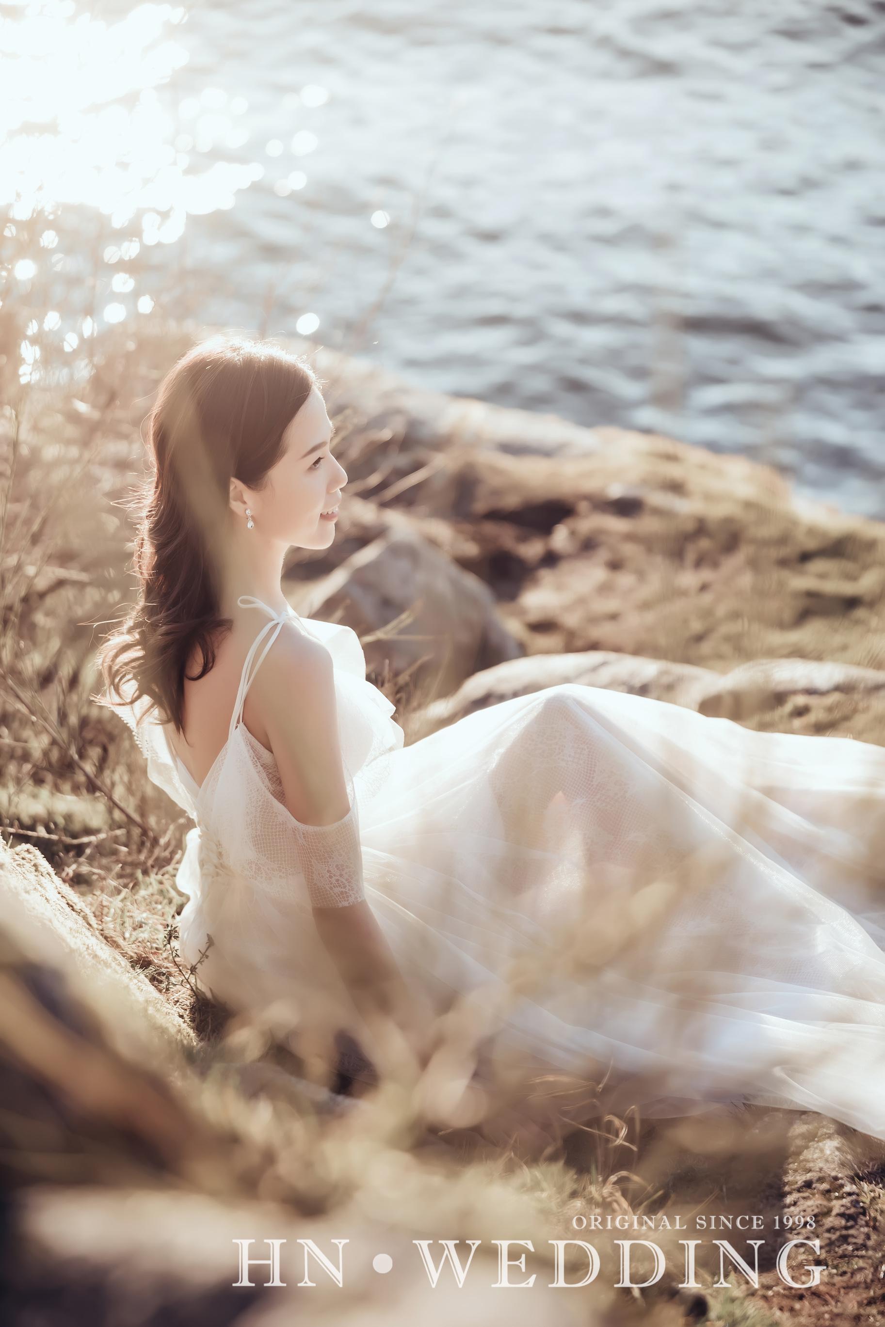 hnweddingprewedding20190220-56.jpg
