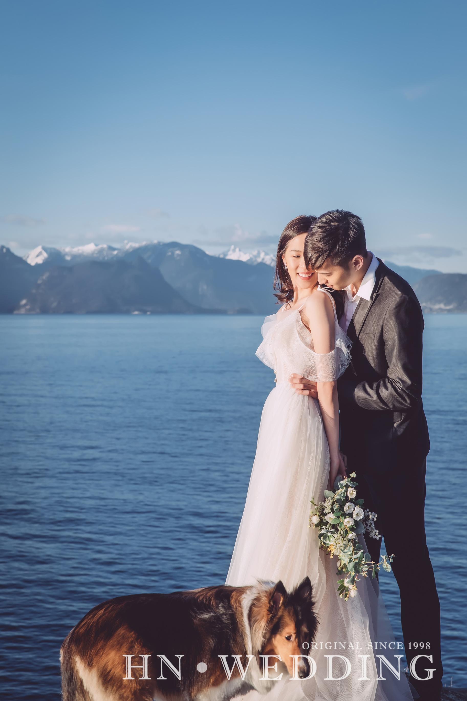 hnweddingprewedding20190220-55.jpg