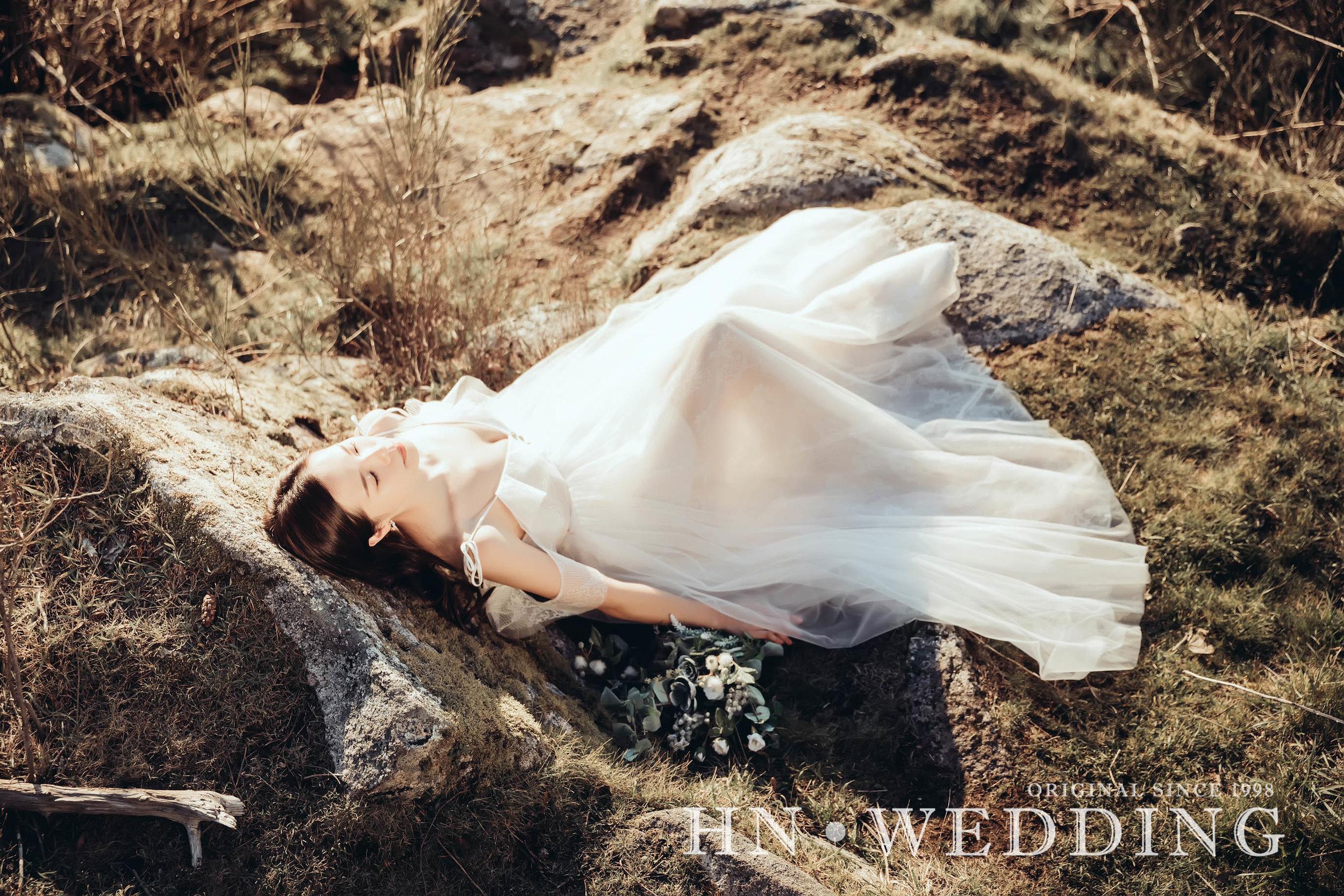 hnweddingprewedding20190220-57.jpg
