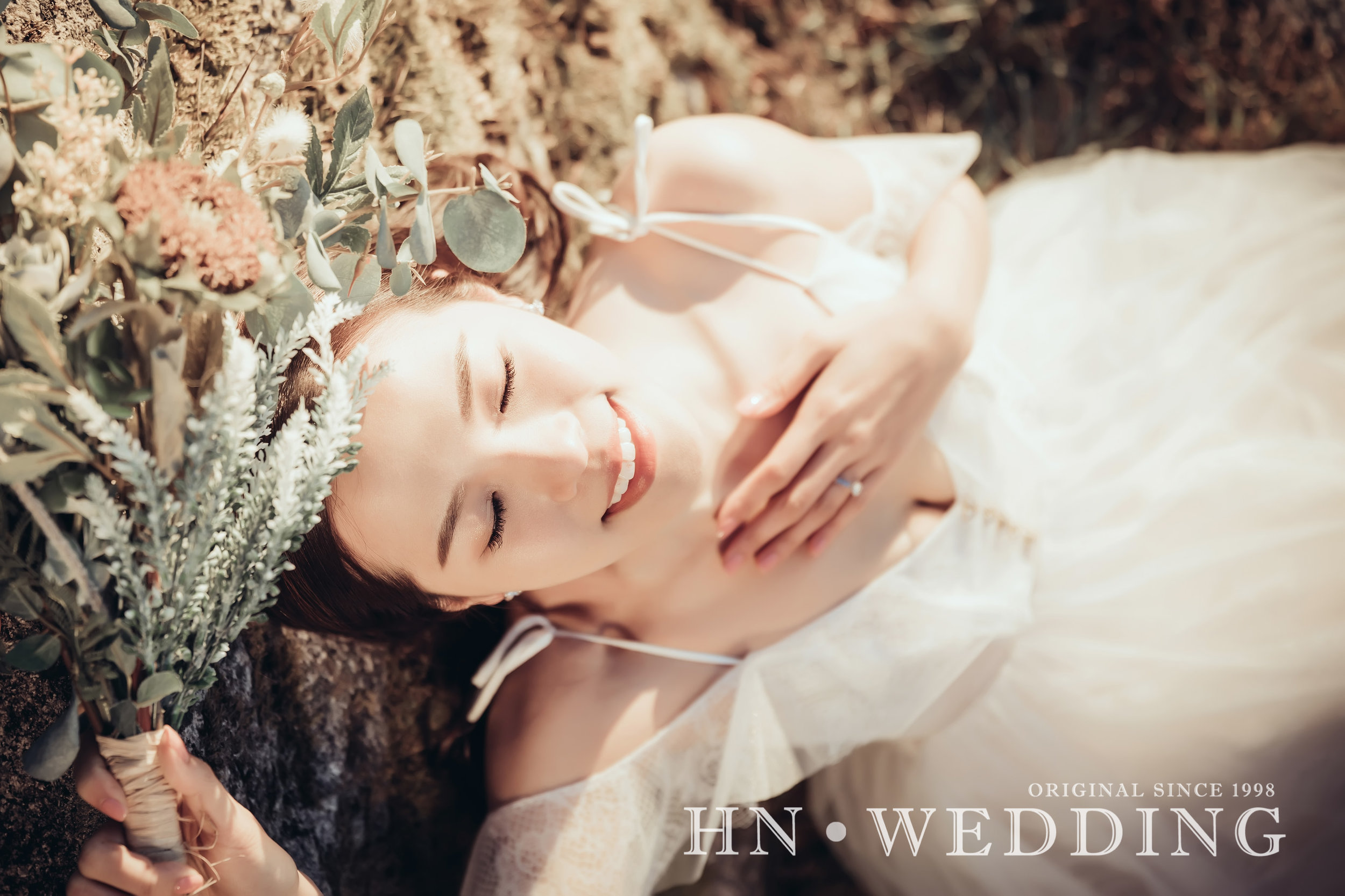hnweddingprewedding20190220-58.jpg