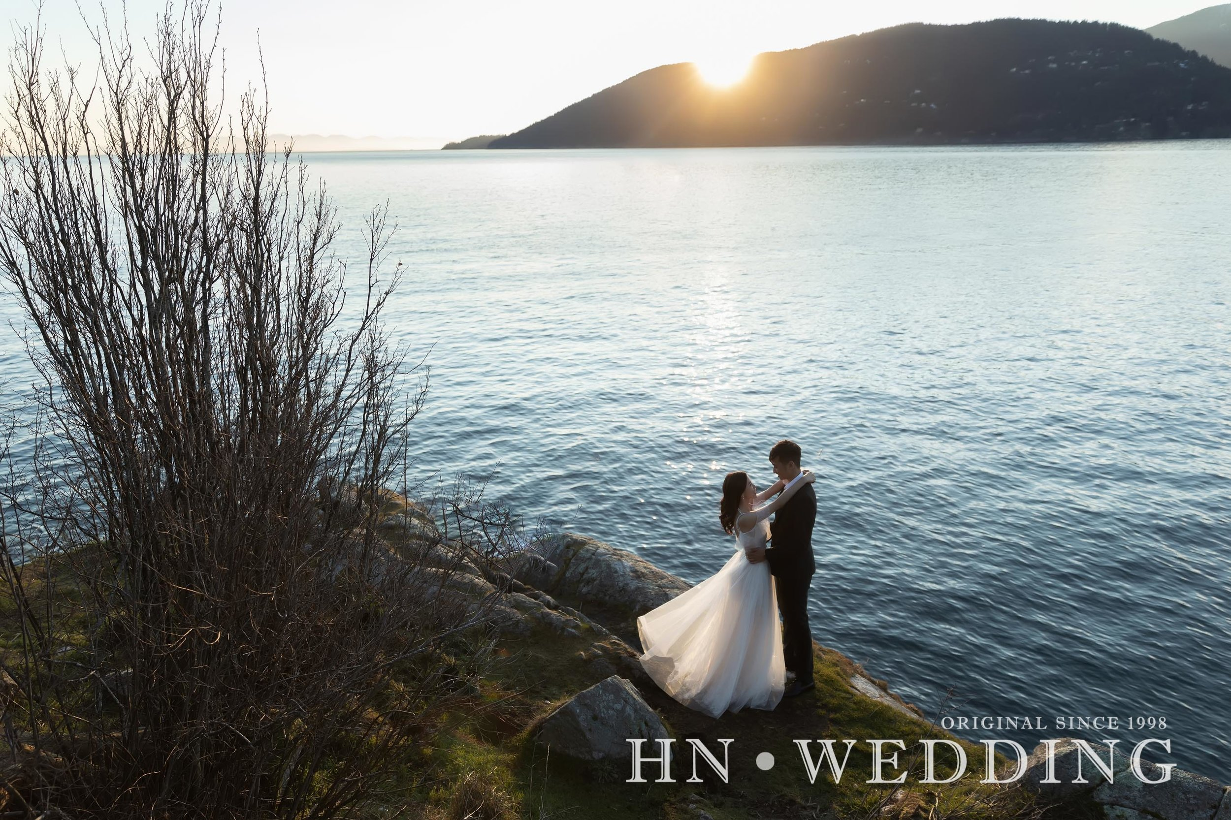 hnweddingprewedding20190220-59.jpg