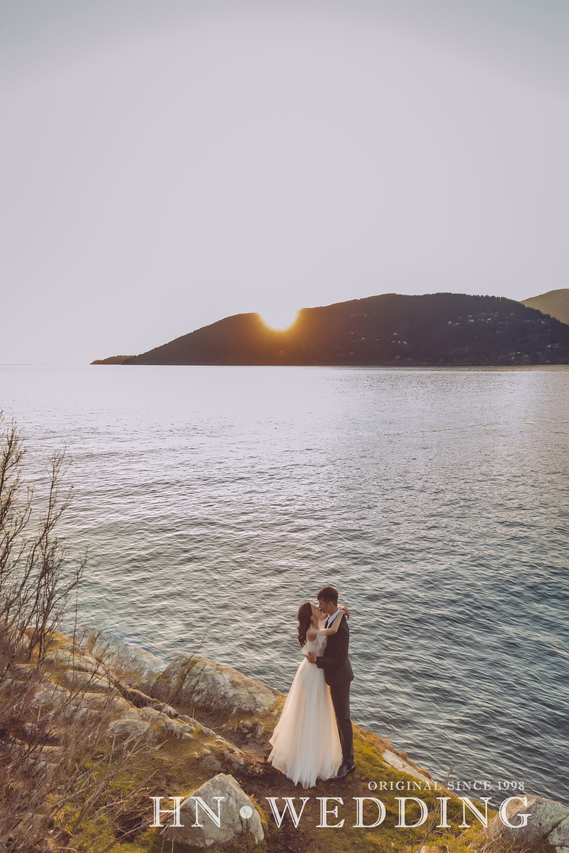 hnweddingprewedding20190220-60.jpg