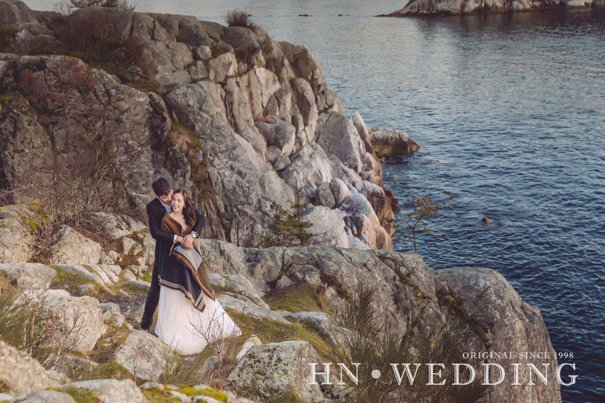 hnweddingprewedding20190220-62.jpg