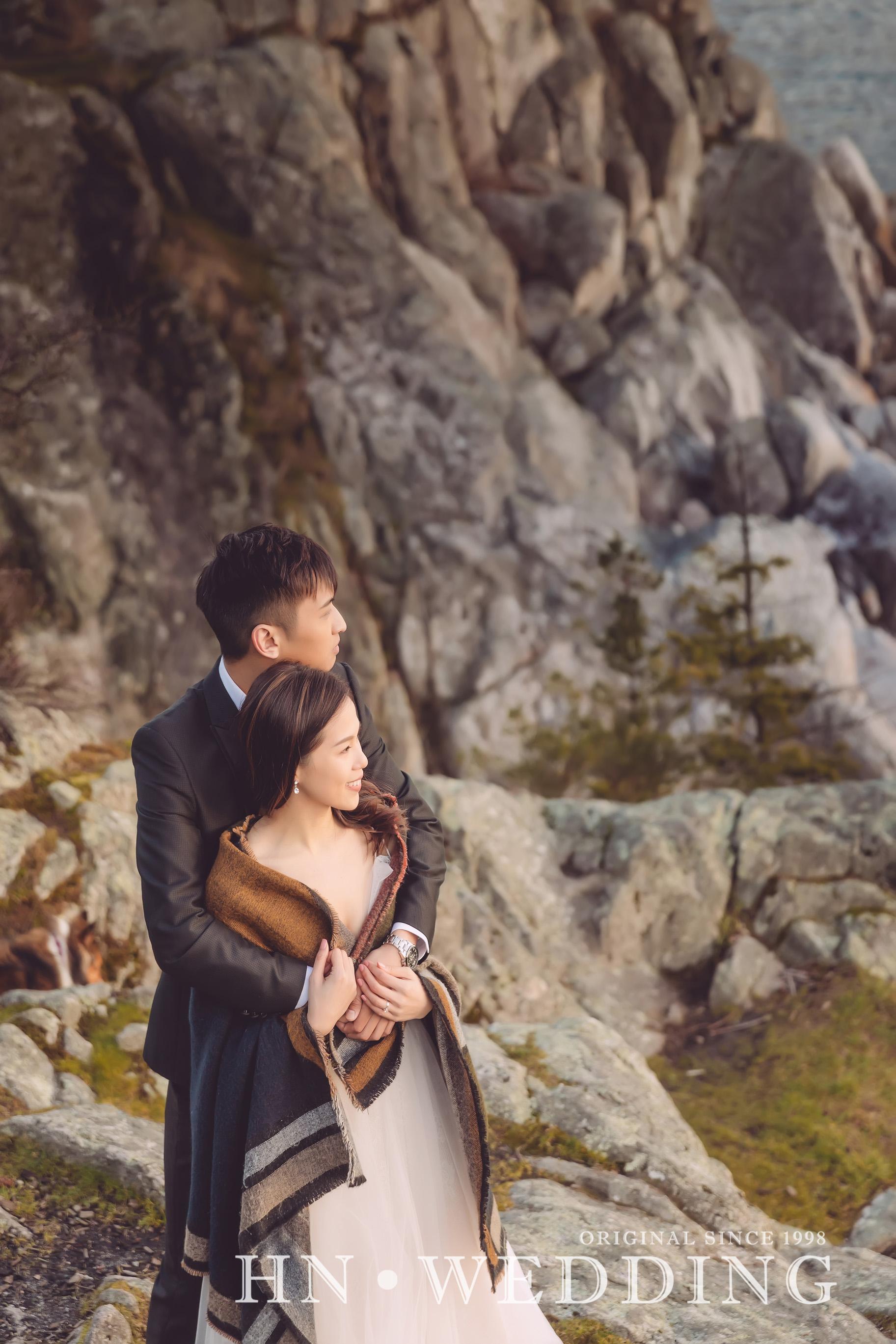 hnweddingprewedding20190220-63.jpg