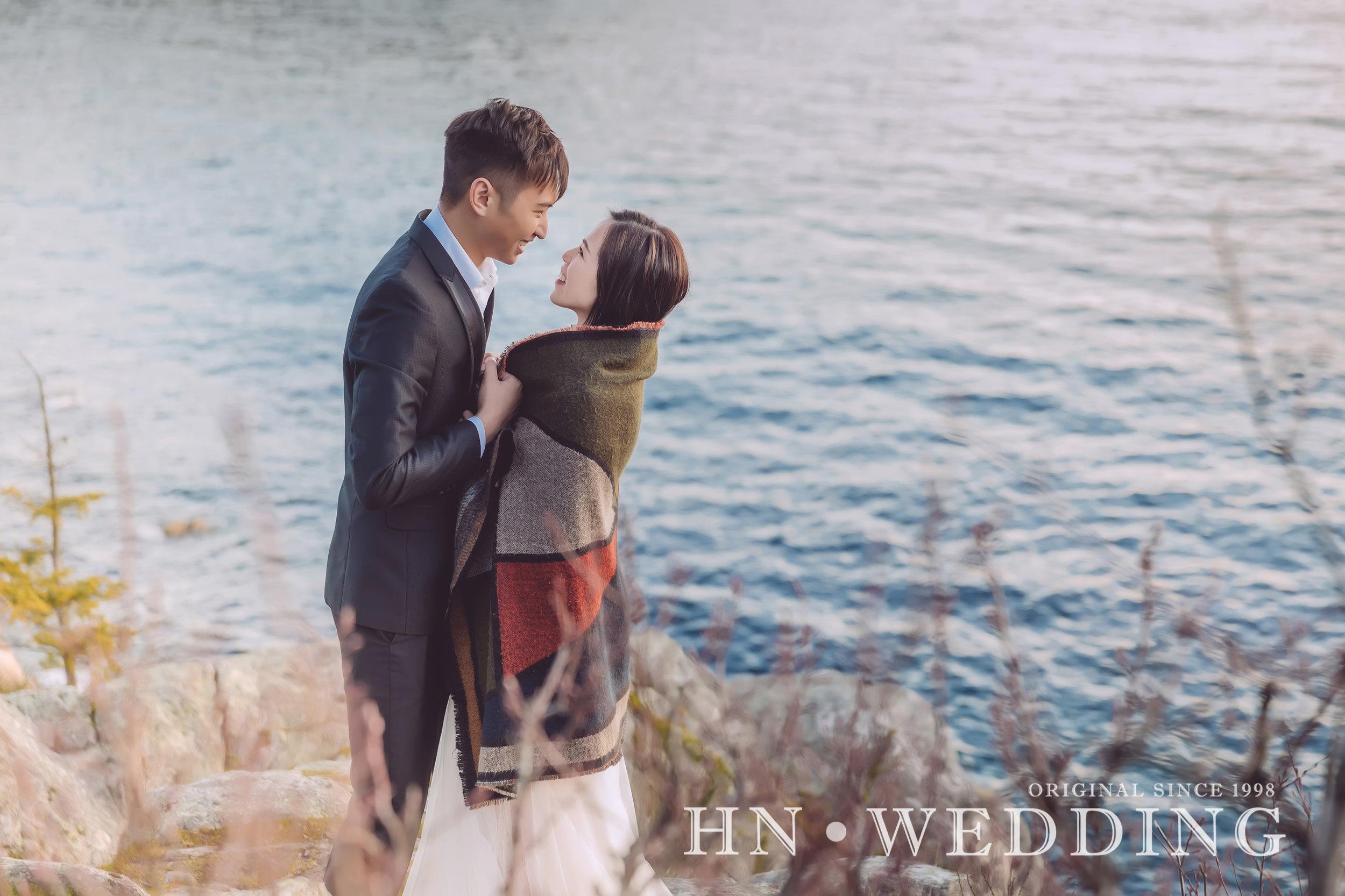 hnweddingprewedding20190220-64.jpg