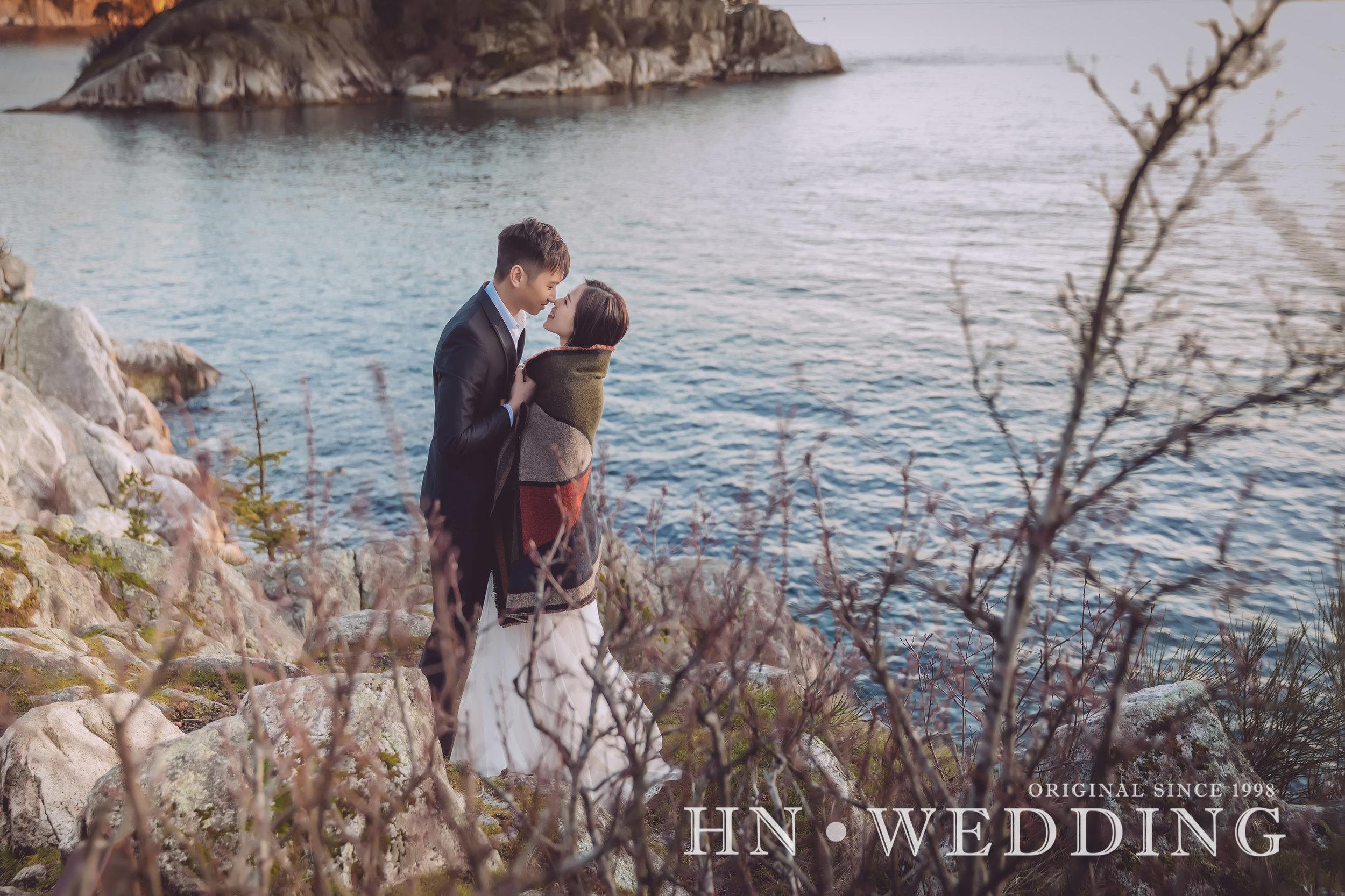 hnweddingprewedding20190220-65.jpg