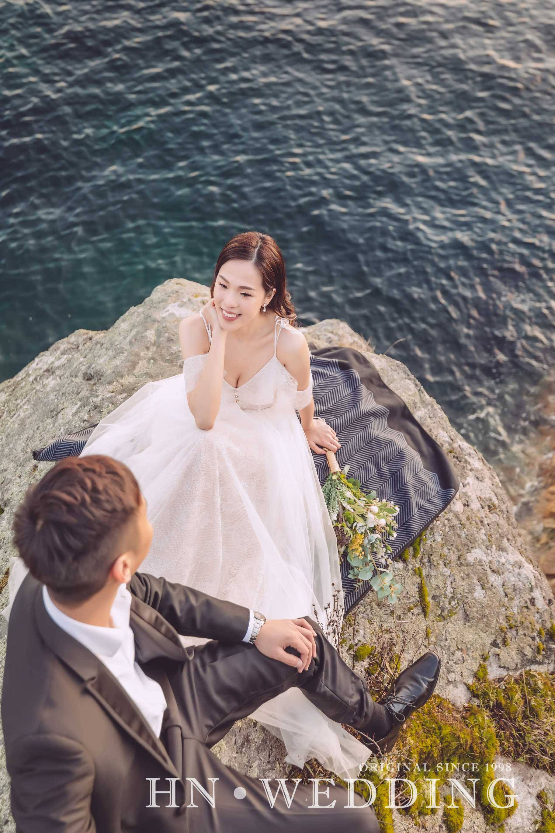 hnweddingprewedding20190220-66.jpg