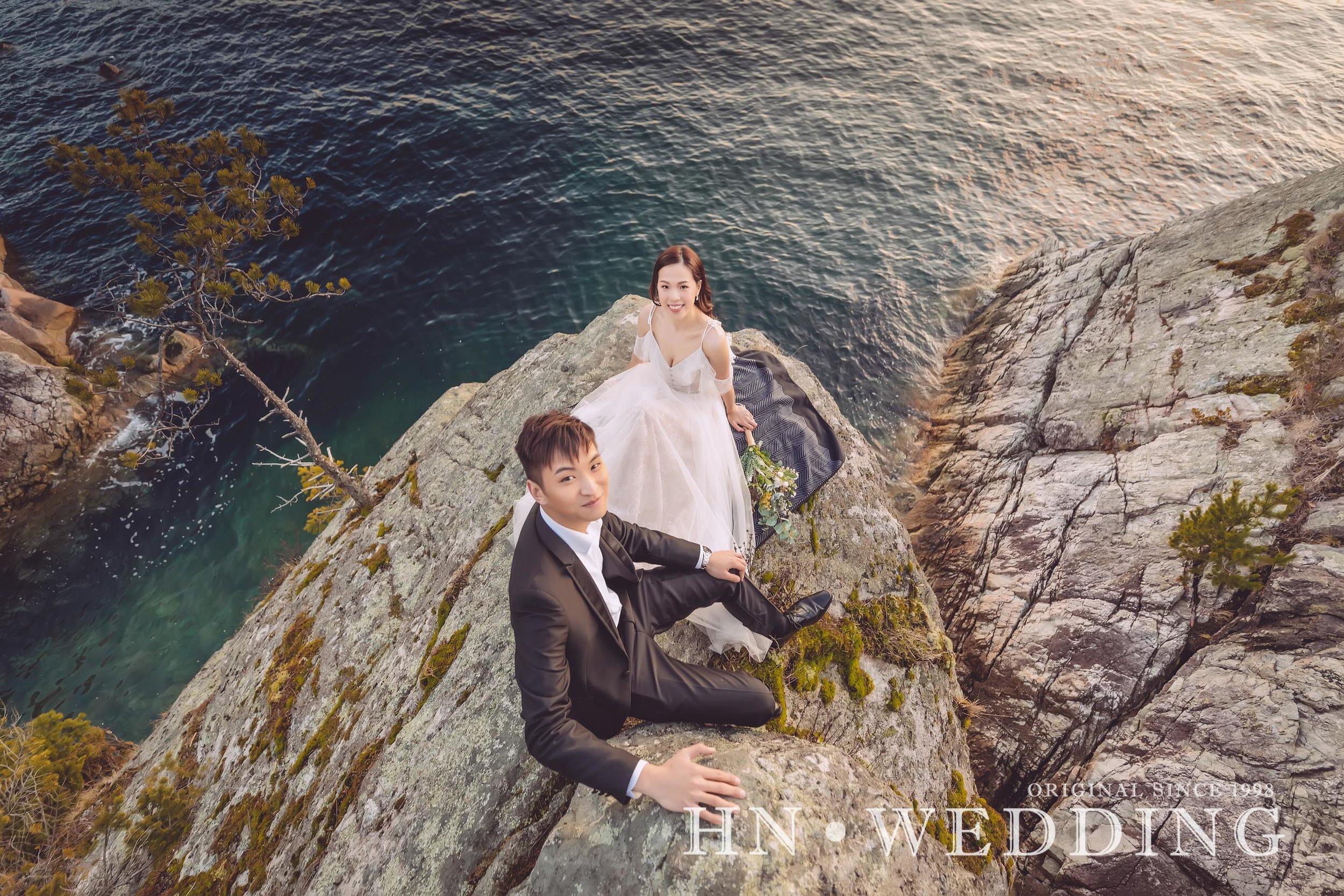 hnweddingprewedding20190220-67.jpg