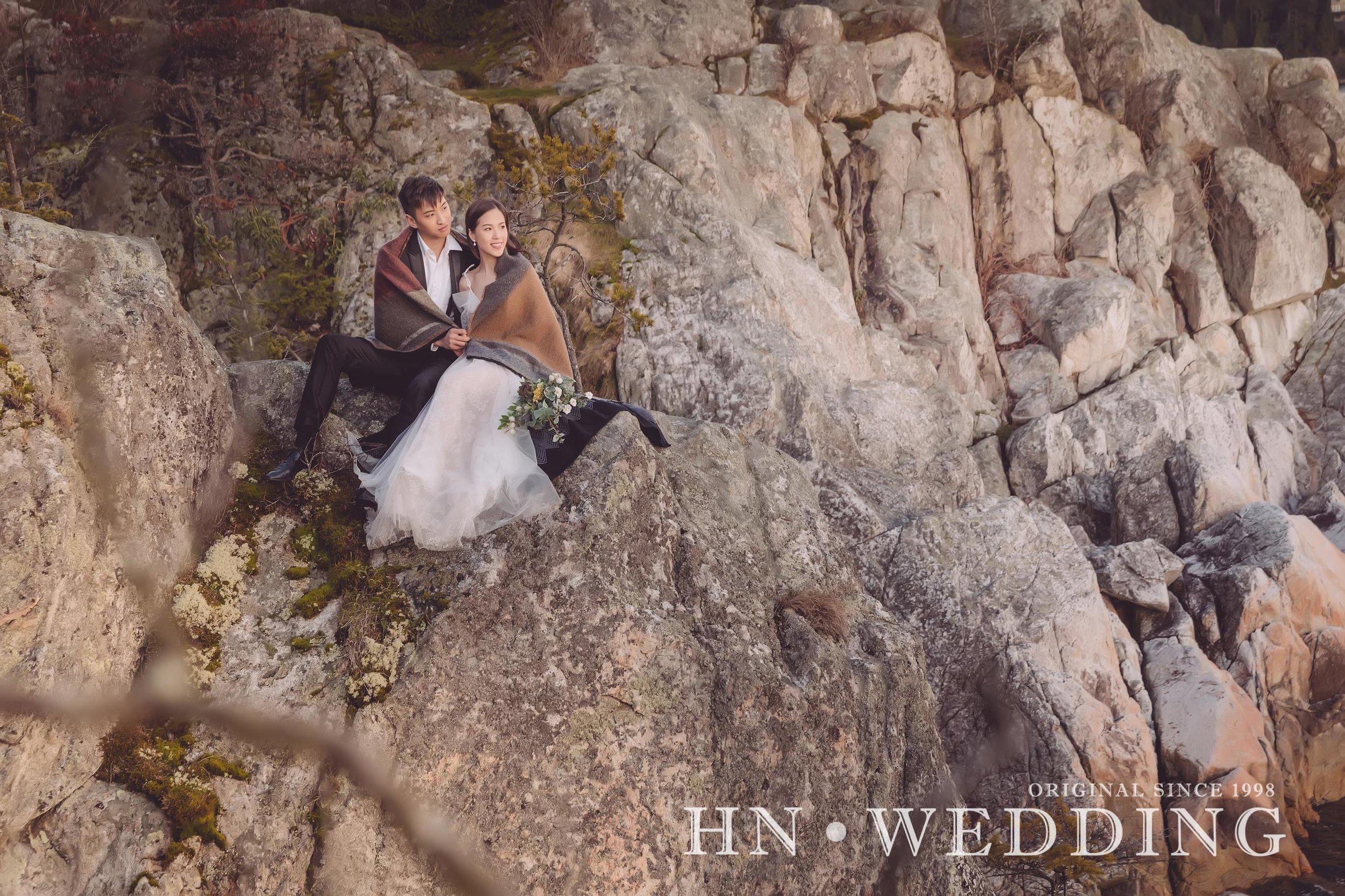 hnweddingprewedding20190220-68.jpg