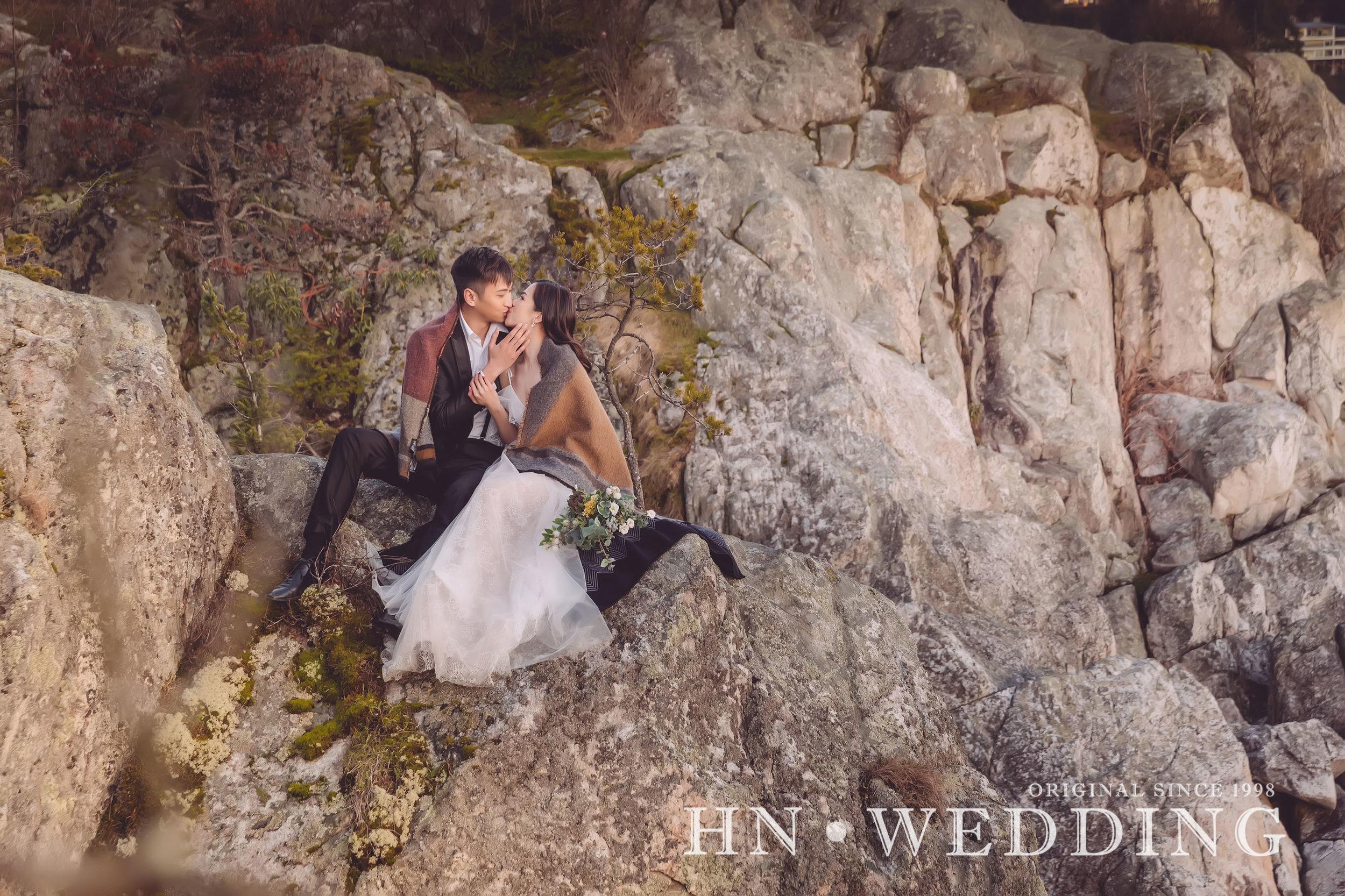 hnweddingprewedding20190220-69.jpg