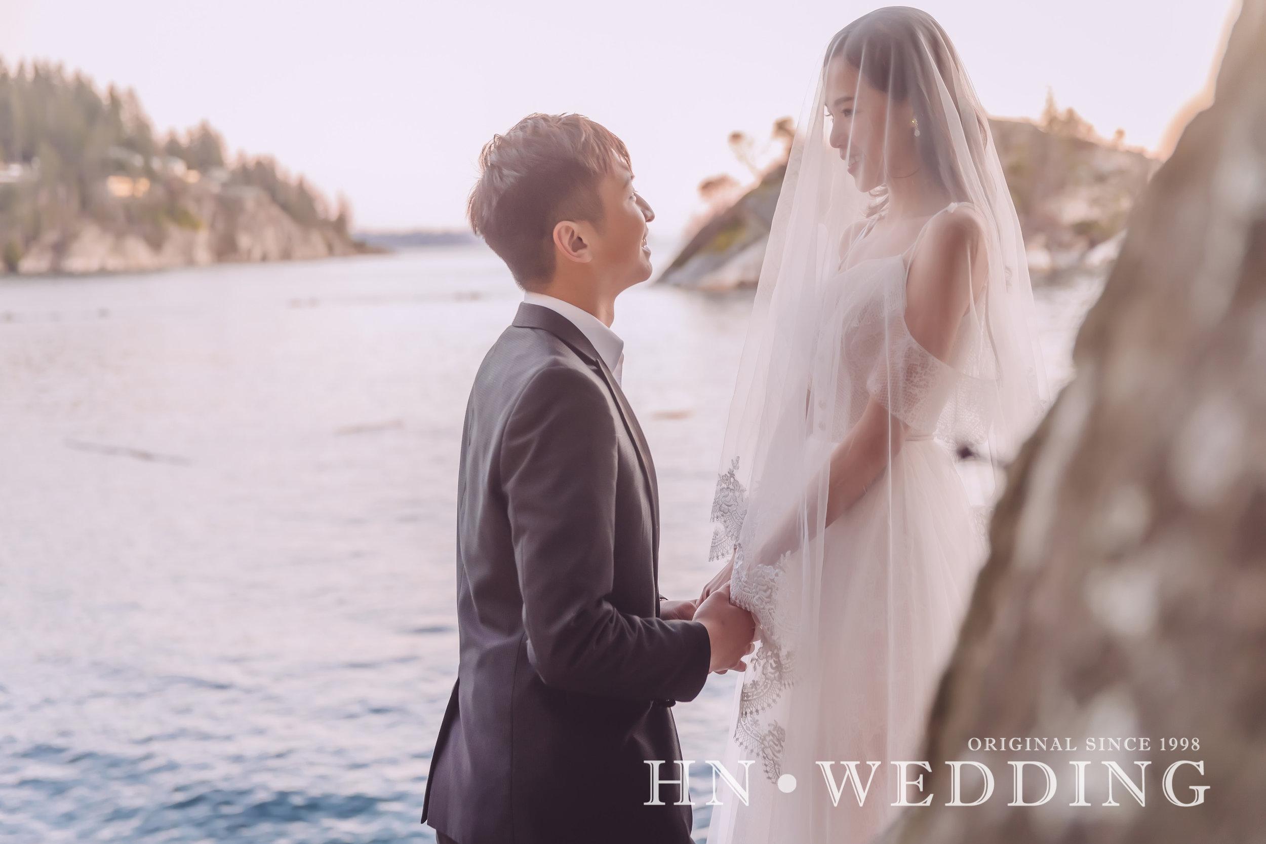 hnweddingprewedding20190220-72.jpg