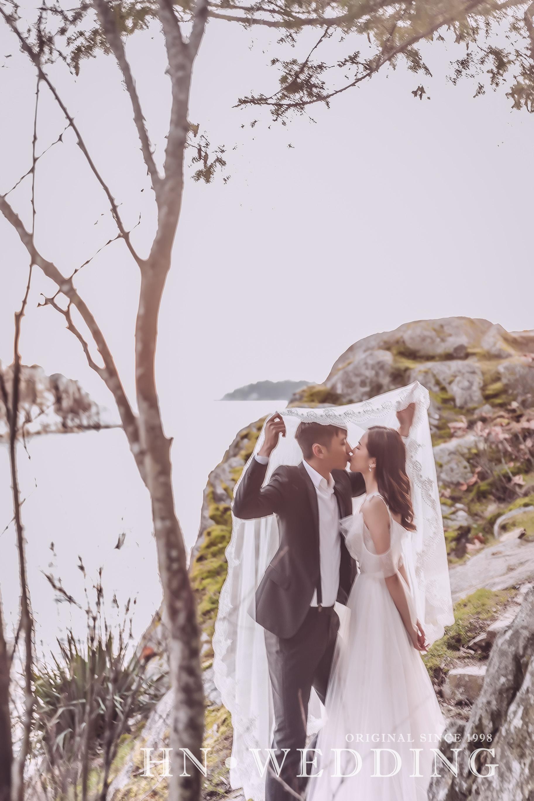 hnweddingprewedding20190220-73.jpg
