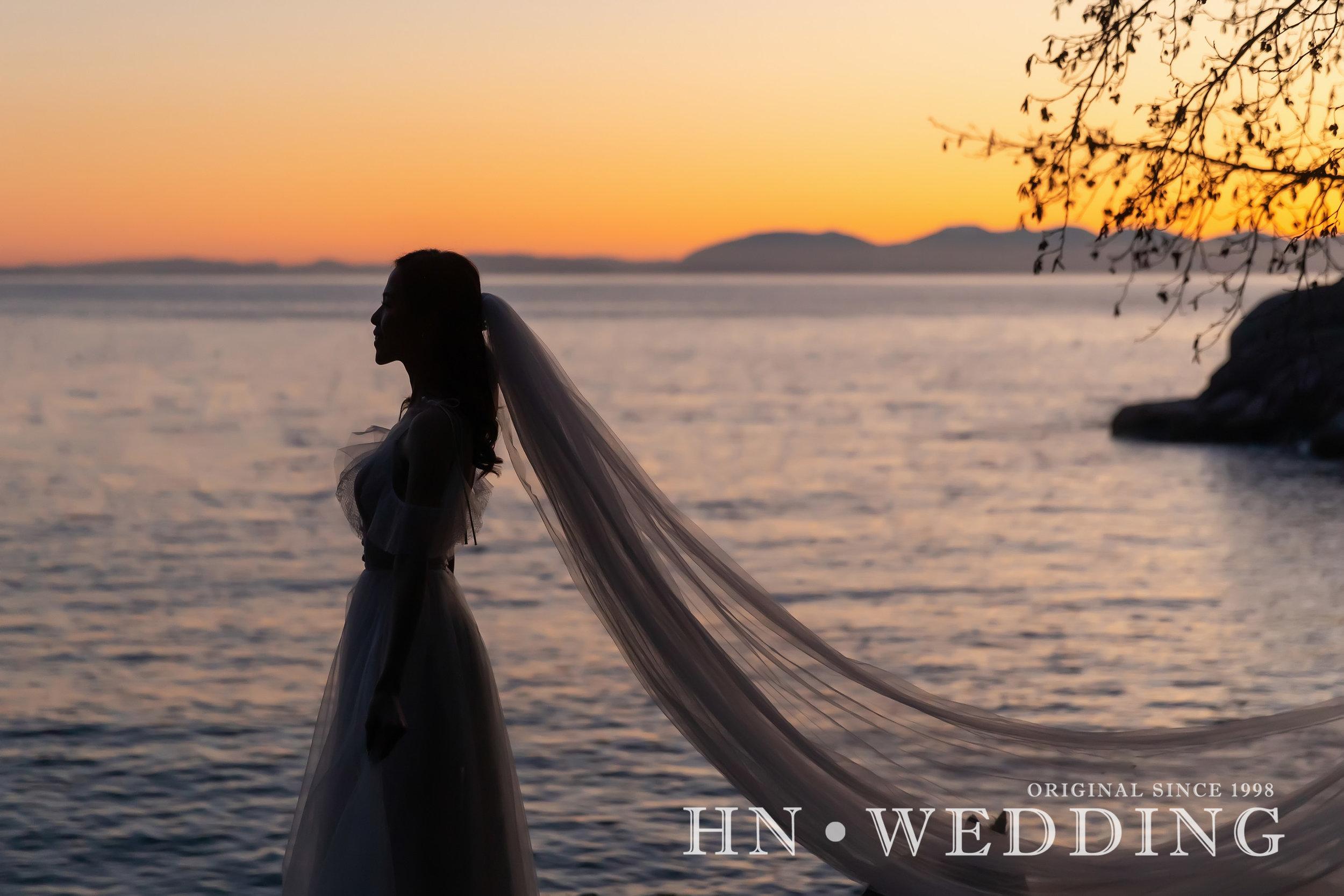 hnweddingprewedding20190220-75.jpg