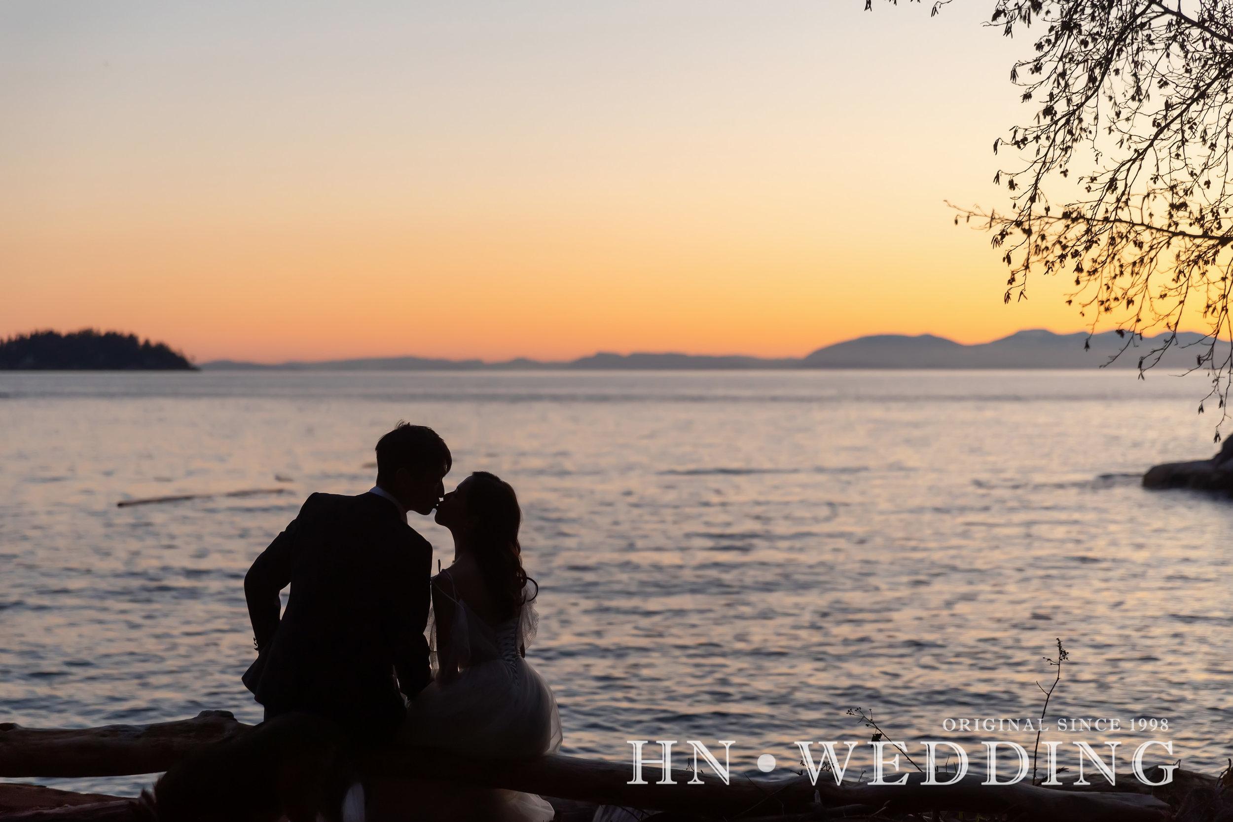hnweddingprewedding20190220-74.jpg